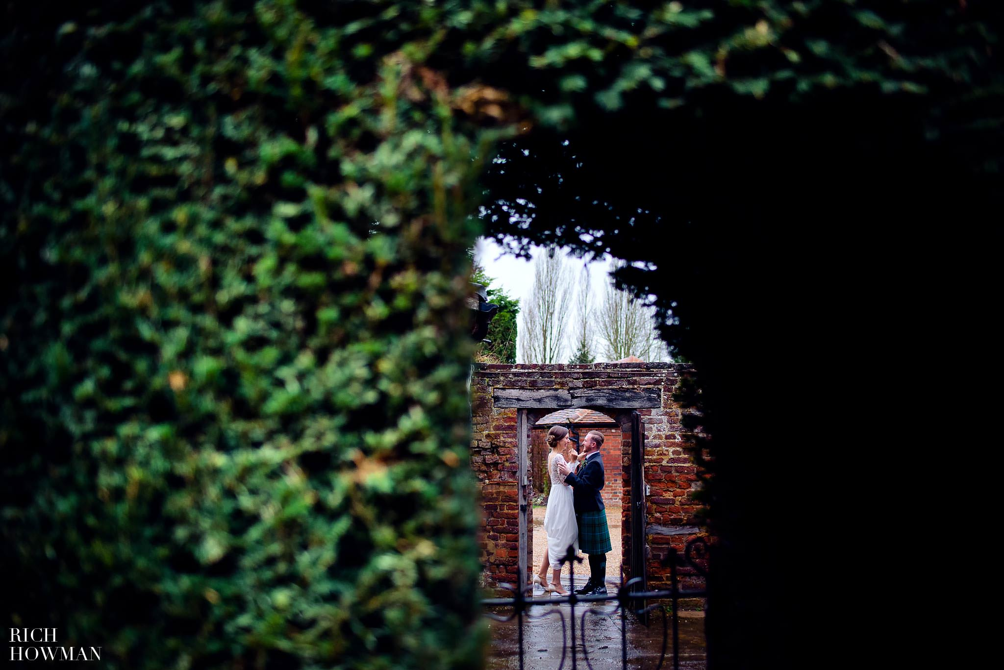 Lillibrooke Manor Wedding 35