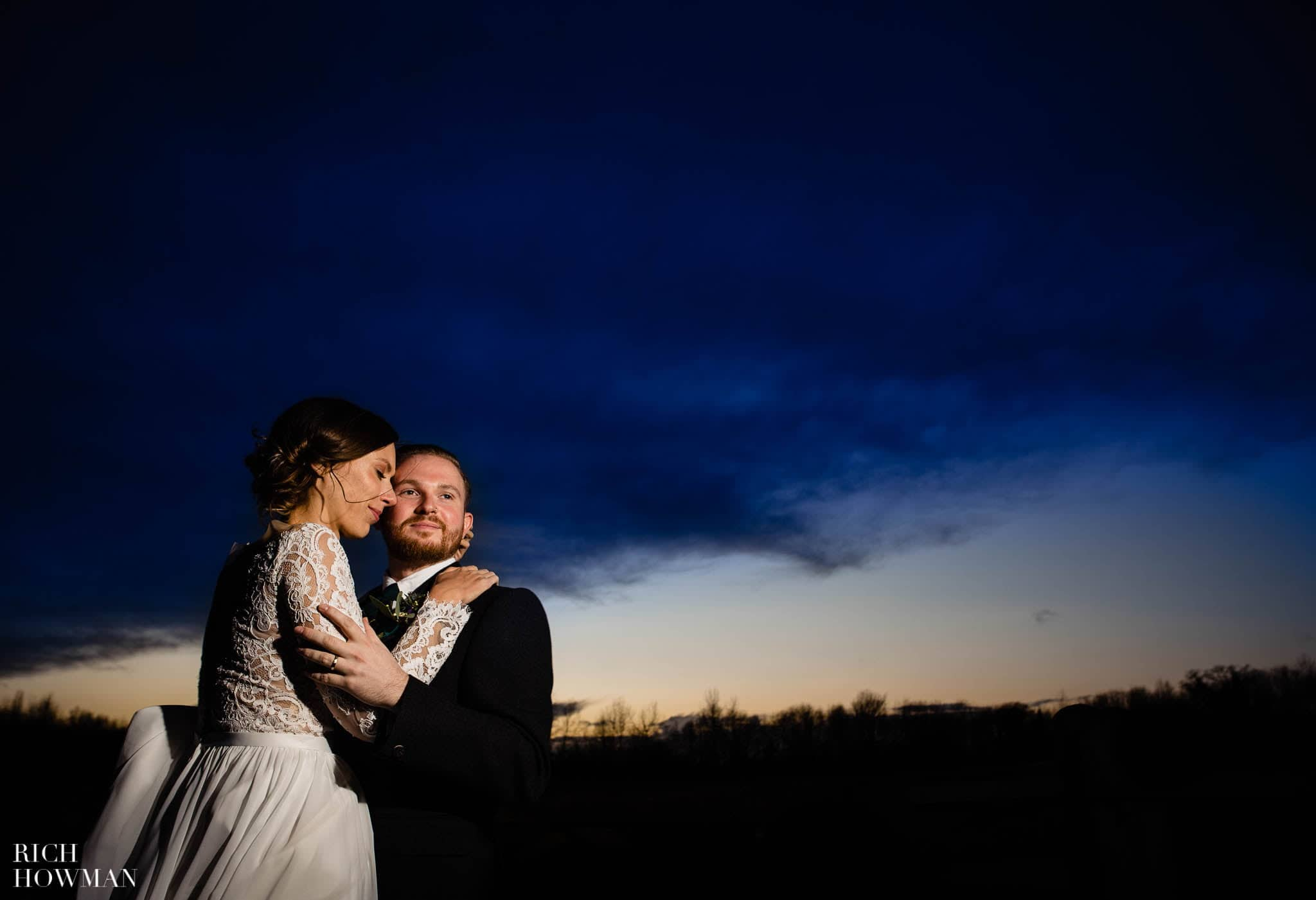 Lillibrooke Manor Wedding 49