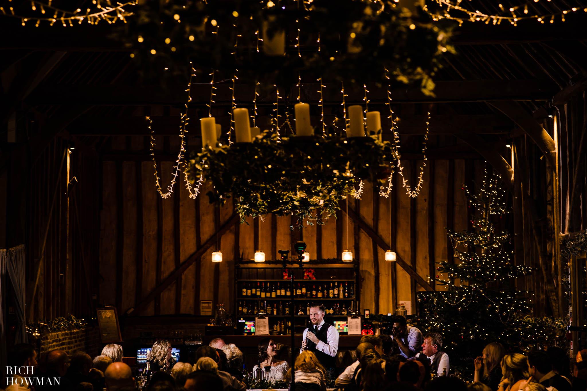 Lillibrooke Manor Wedding 57