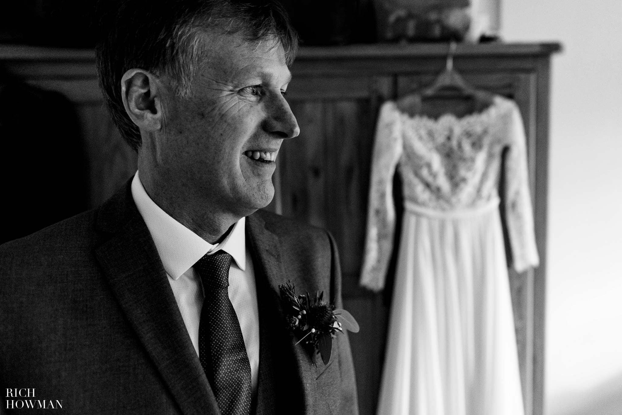 Lillibrooke Manor Wedding 8