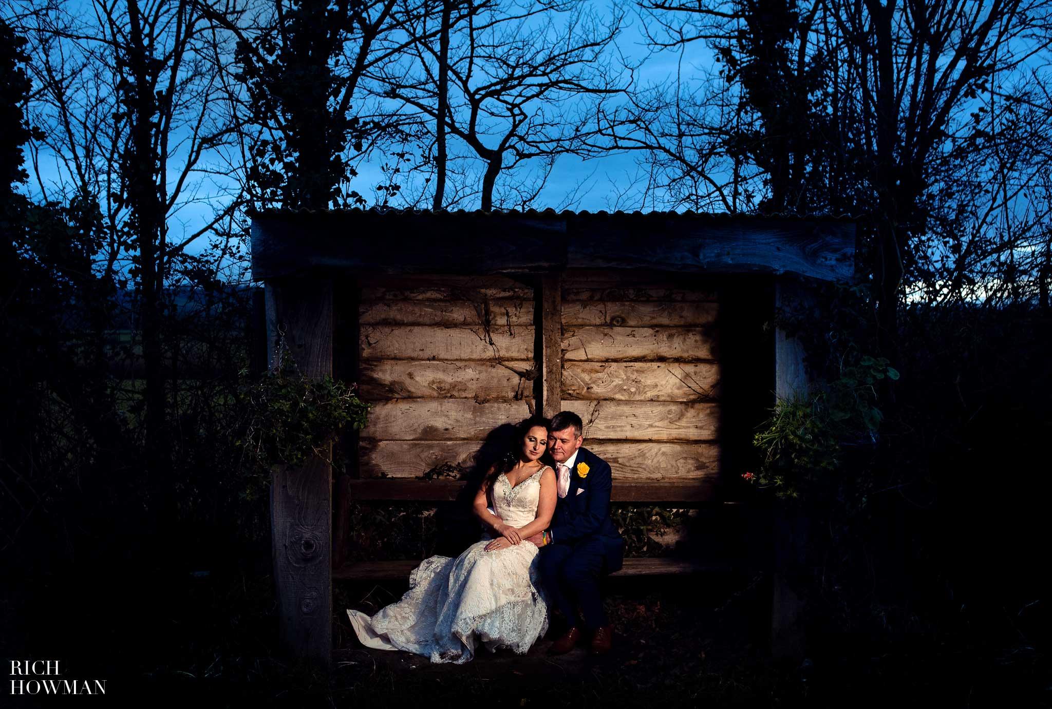 Wedding Photographer Ilminster Somerset 258