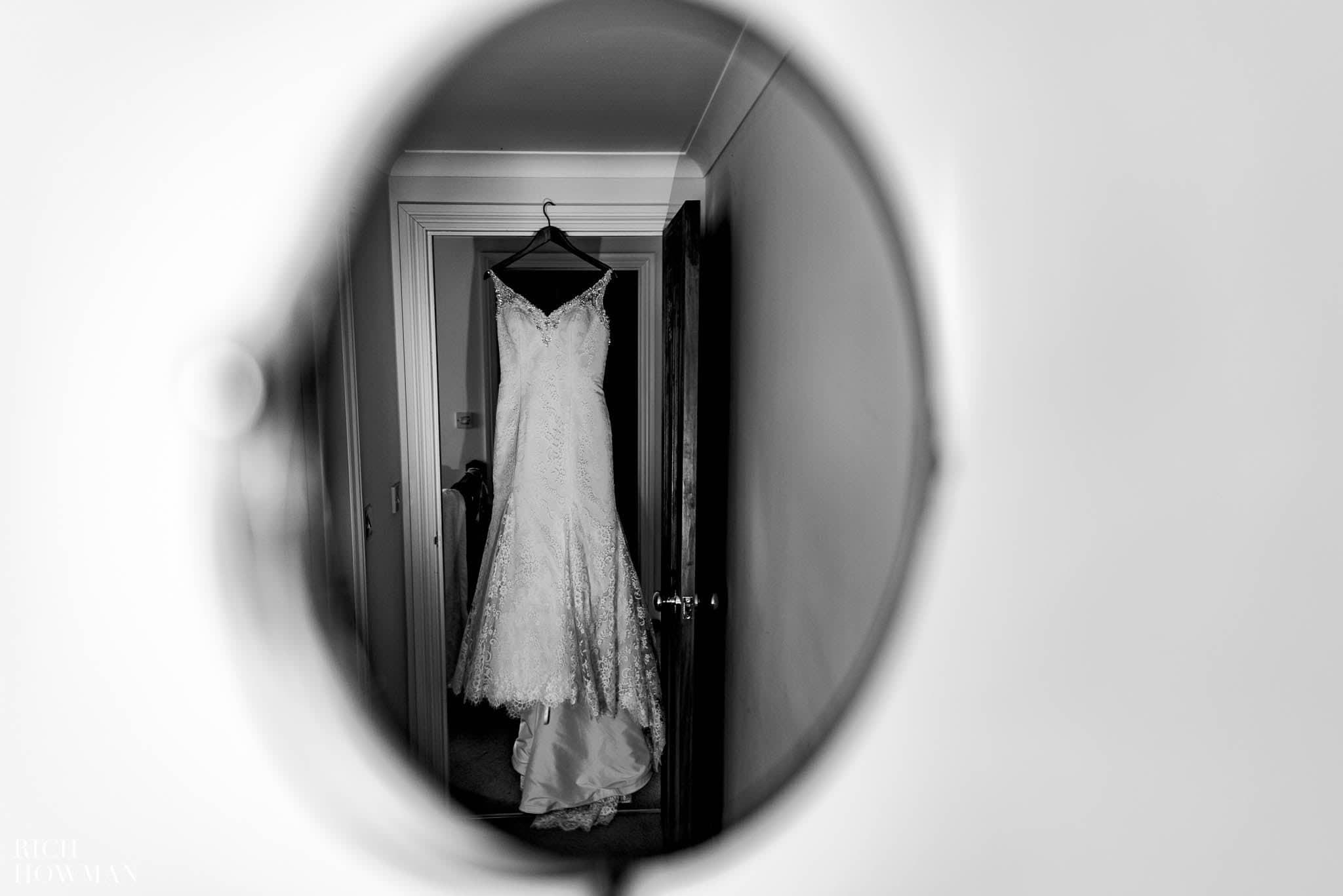 Wedding Photographer Ilminster Somerset 272