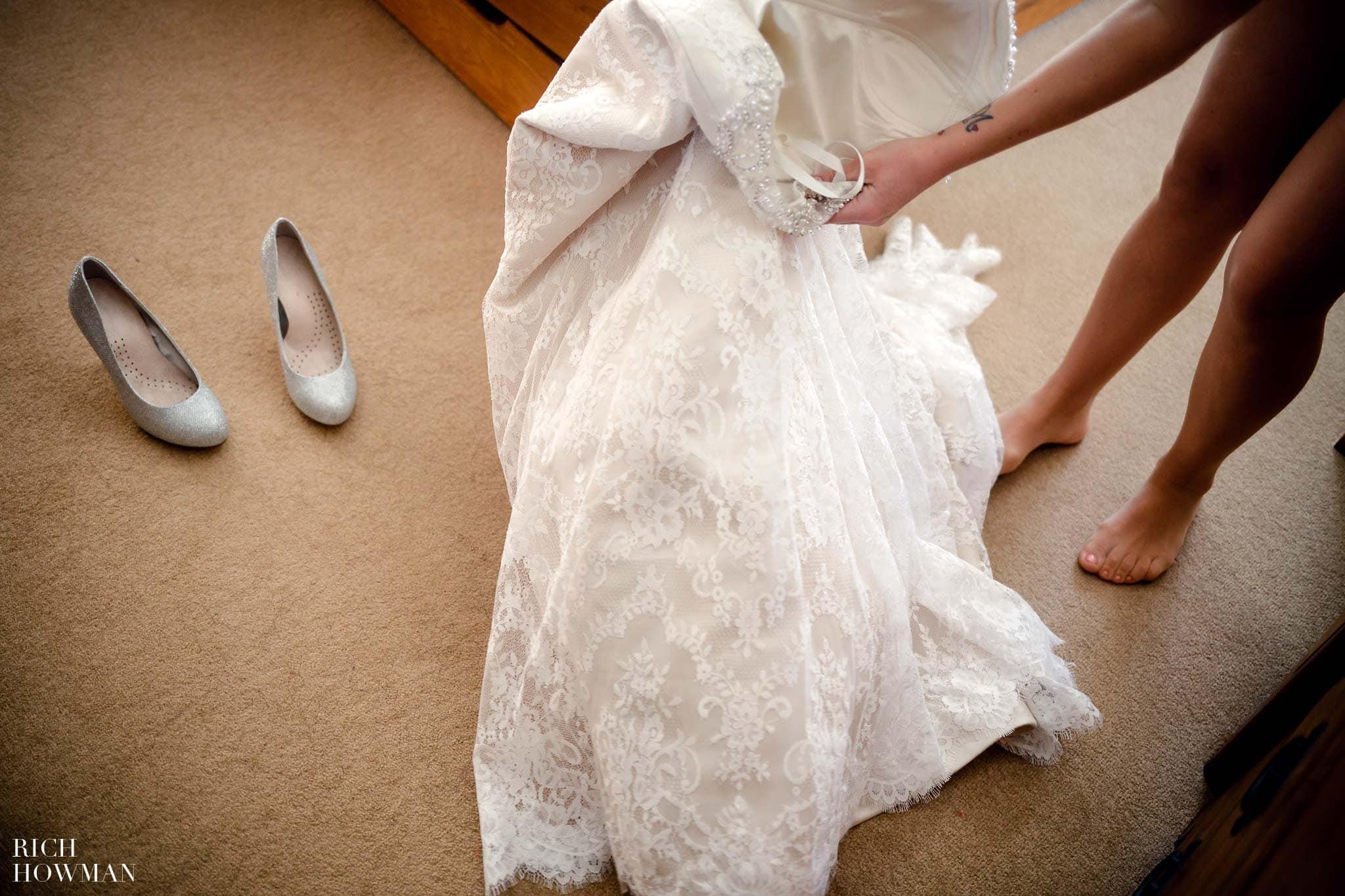 Wedding Photographer Ilminster Somerset 273