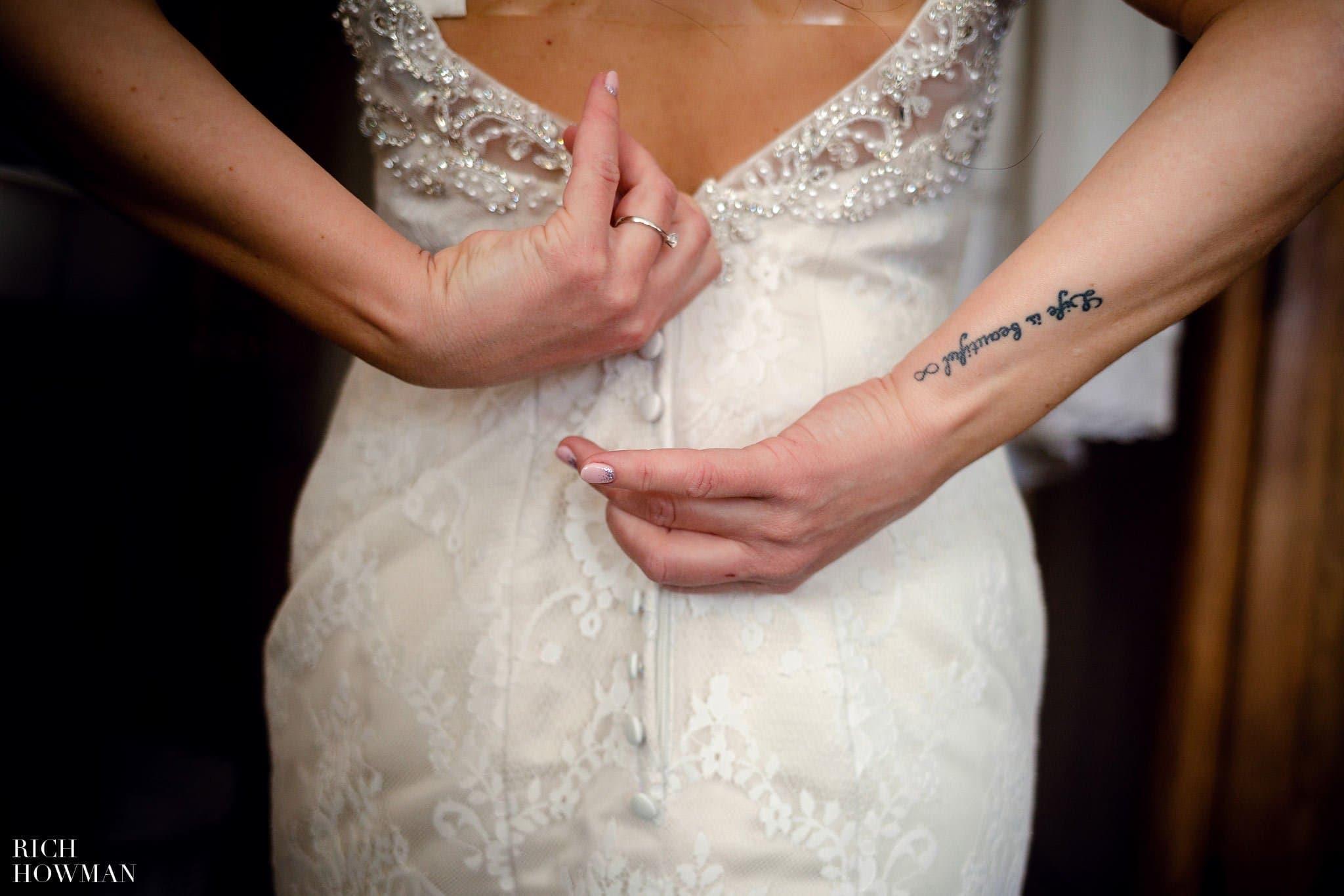 Wedding Photographer Ilminster Somerset 277