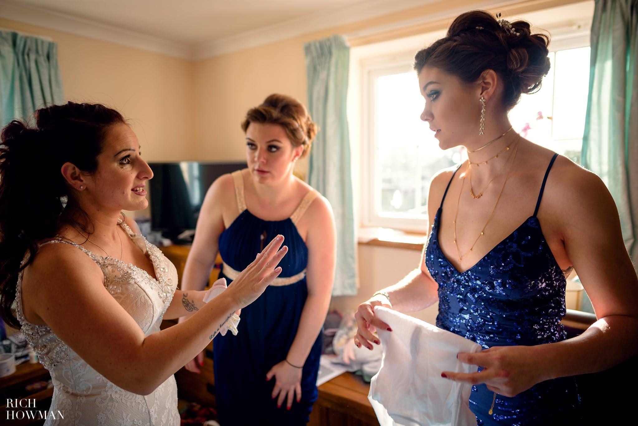 Wedding Photographer Ilminster Somerset 283