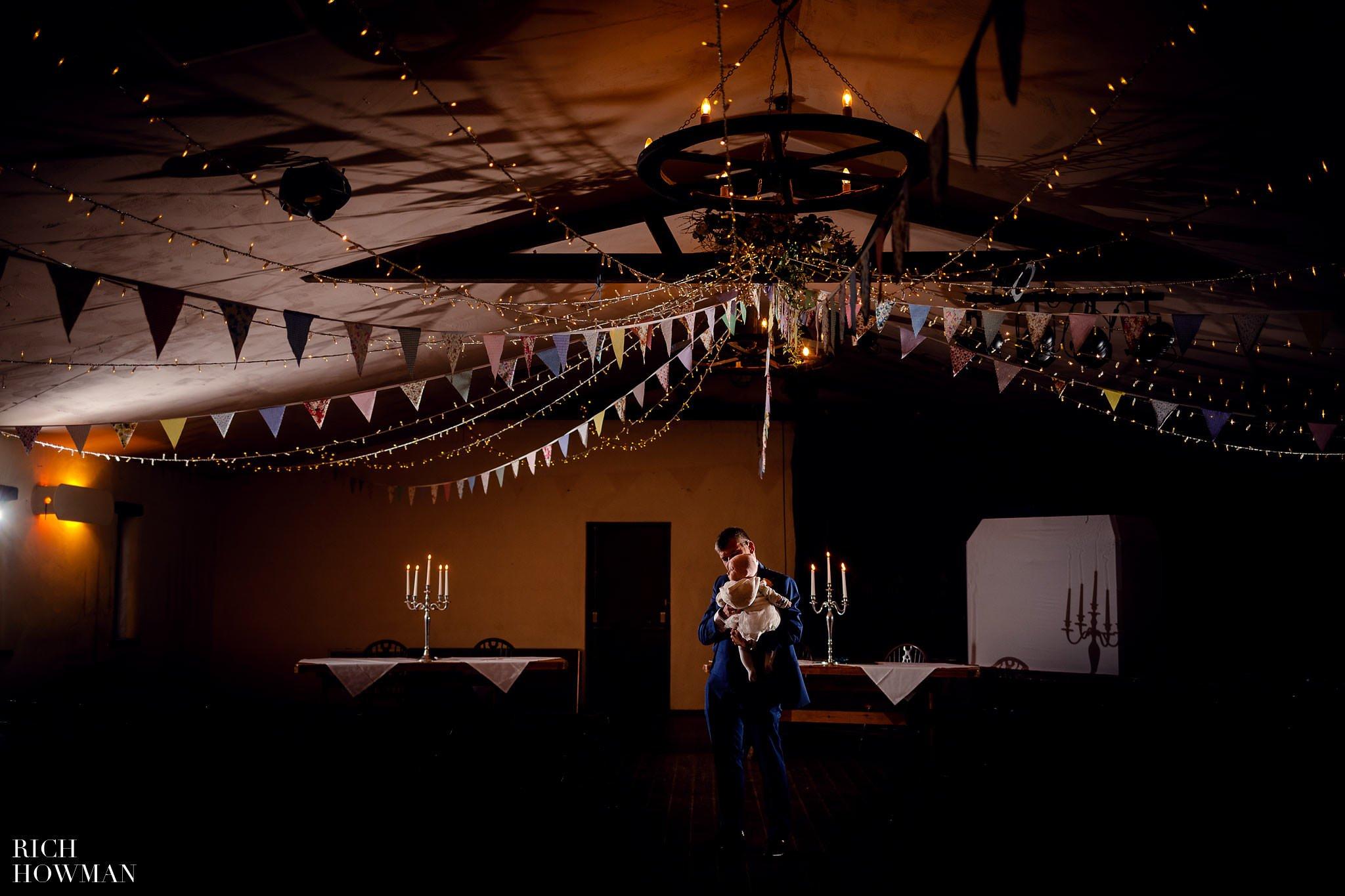 Wedding Photographer Ilminster Somerset 289