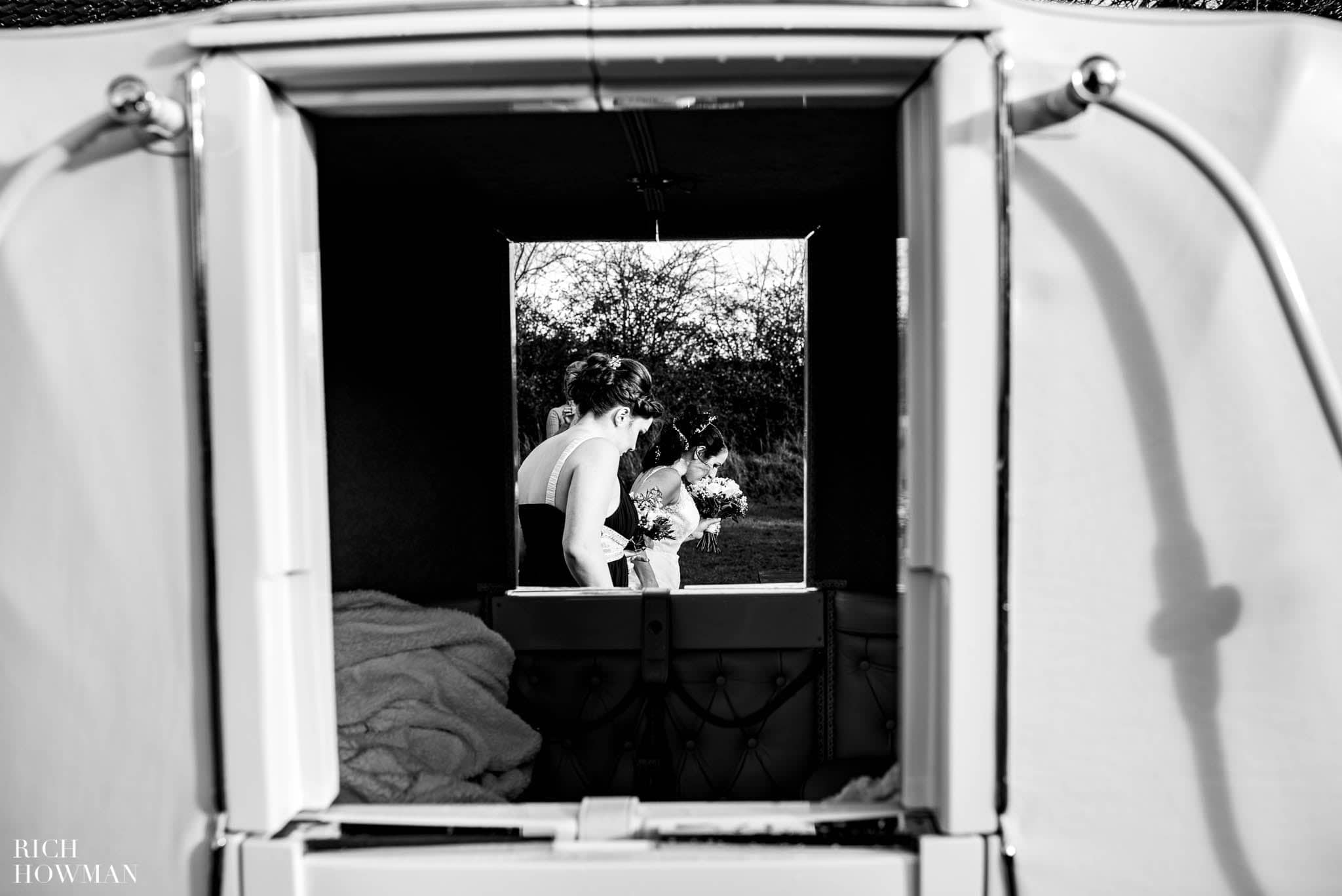 Wedding Photographer Ilminster Somerset 291