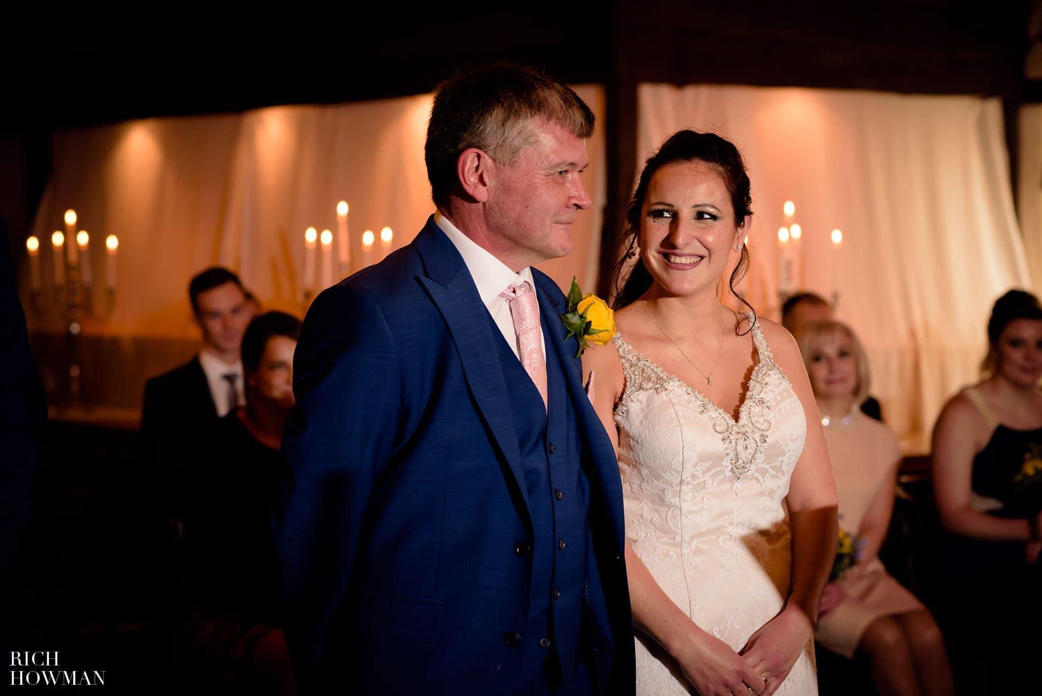 Wedding Photographer Ilminster Somerset 296
