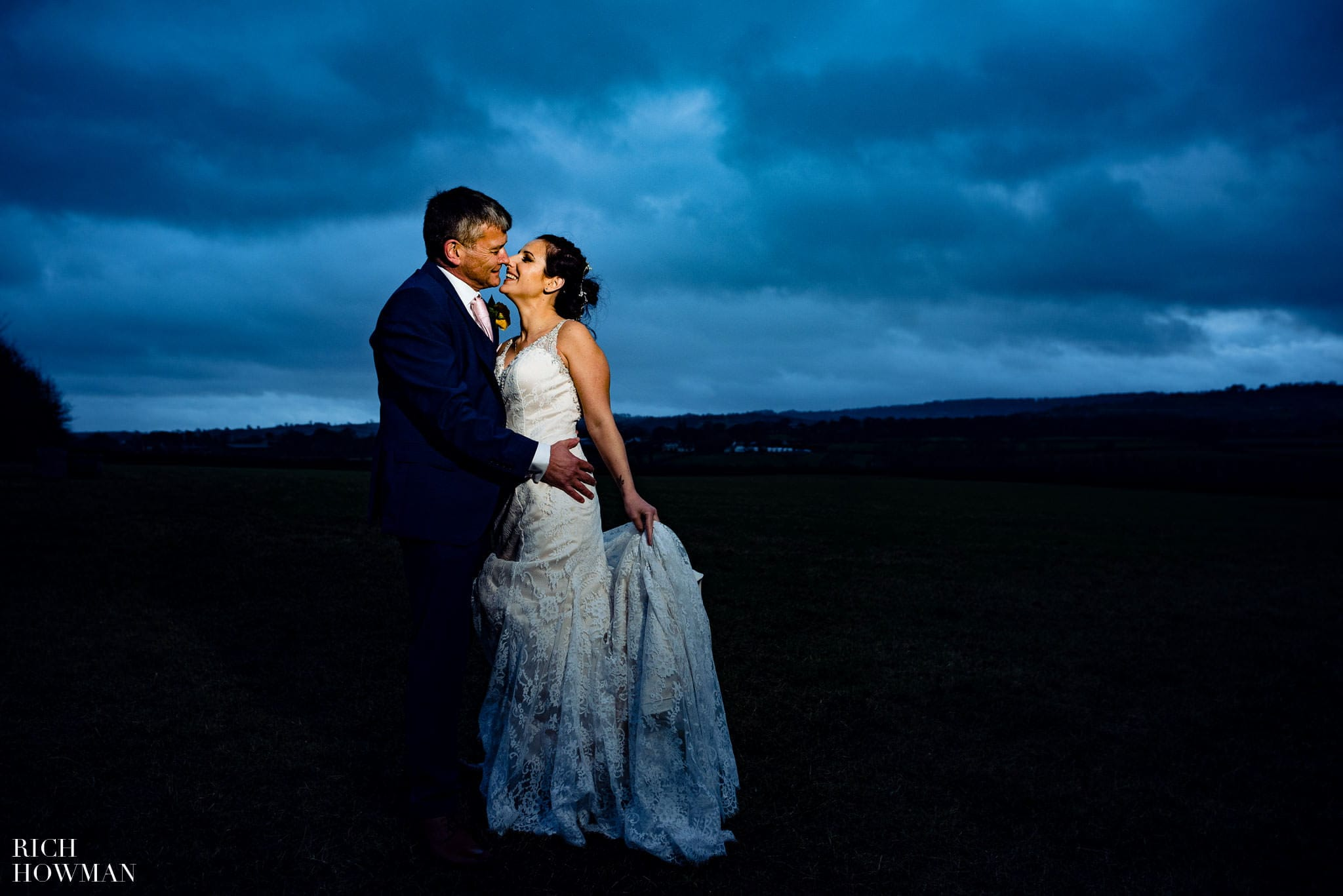 Wedding Photographer Ilminster Somerset 301