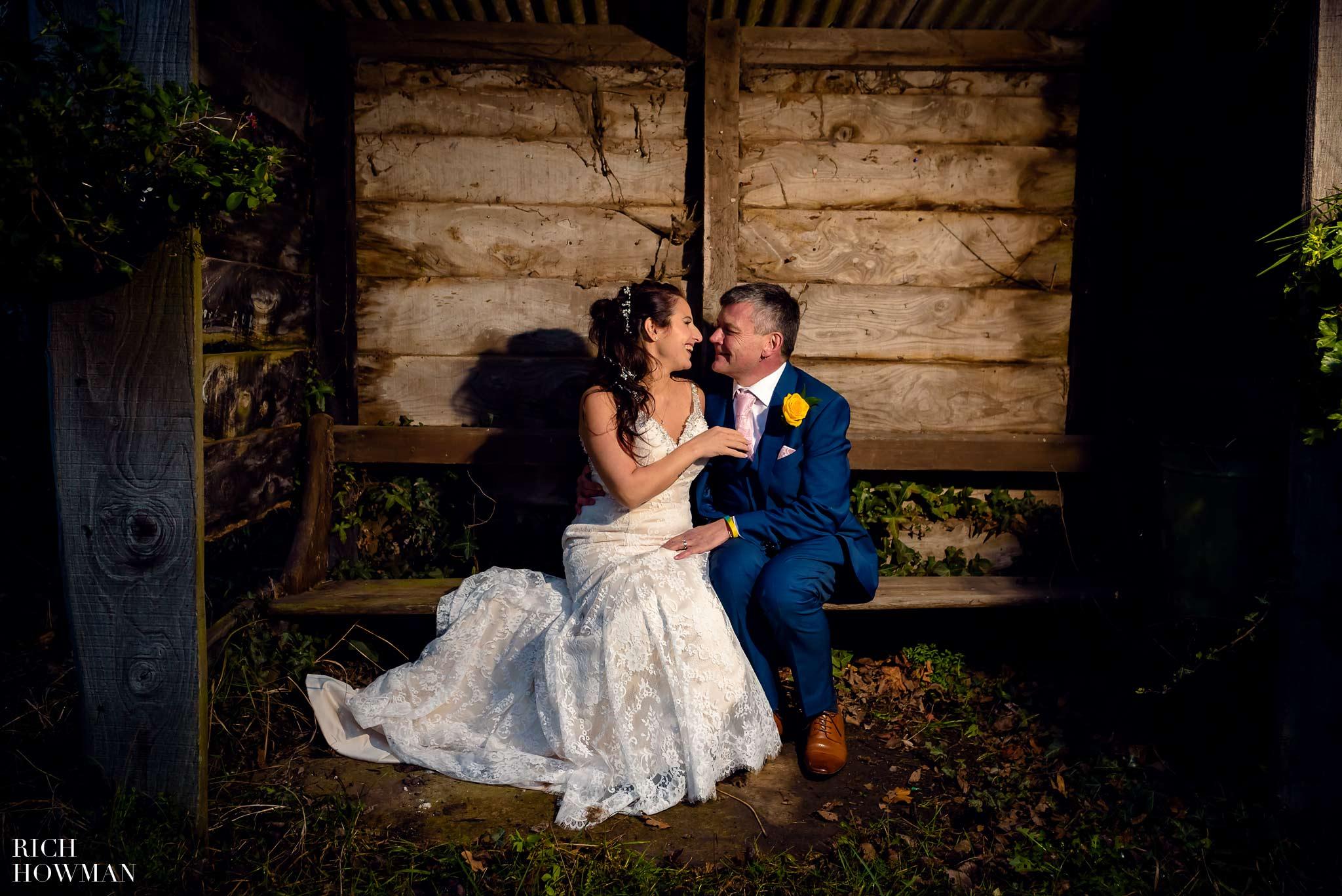 Wedding Photographer Ilminster Somerset 302