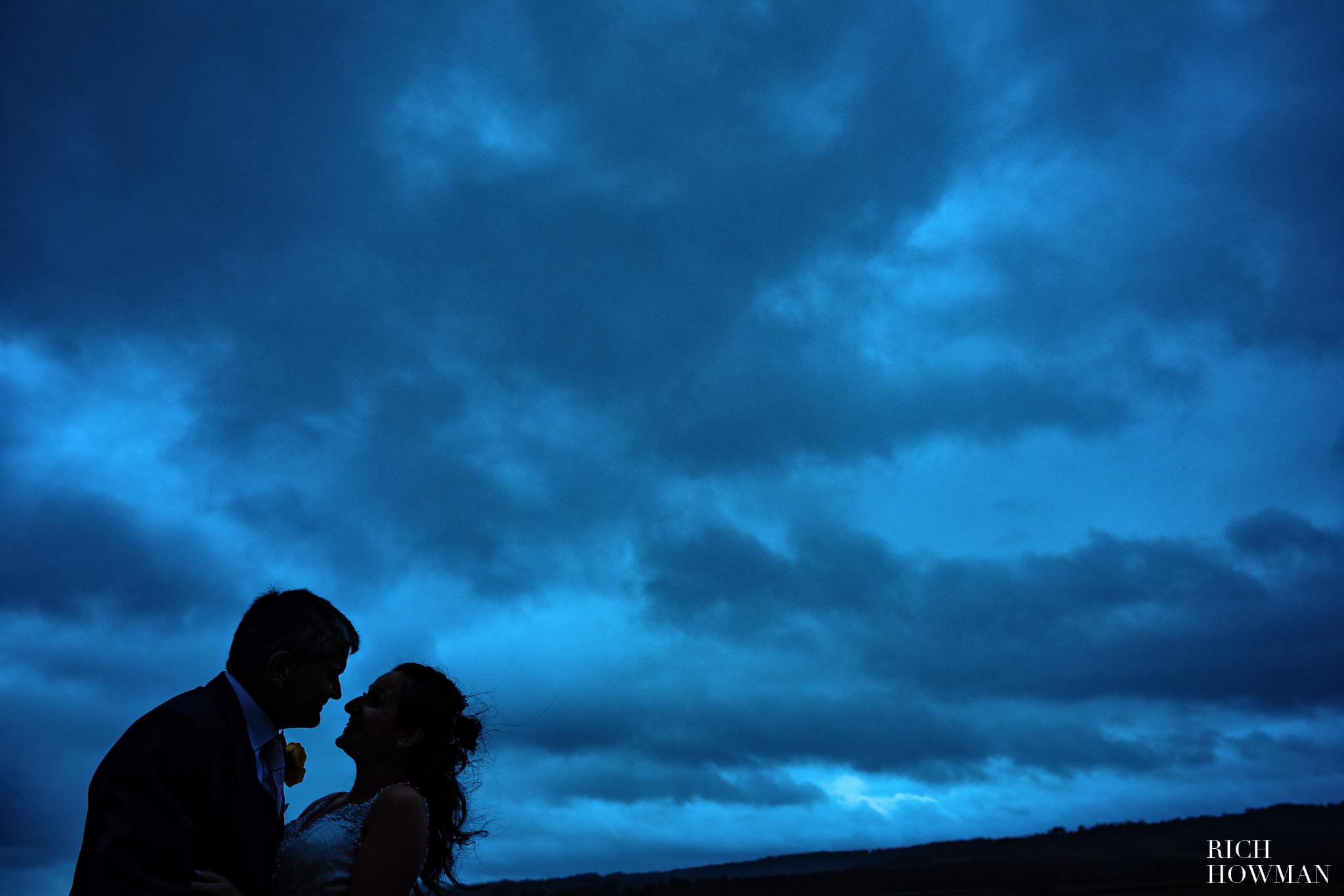 Wedding Photographer Ilminster Somerset 303
