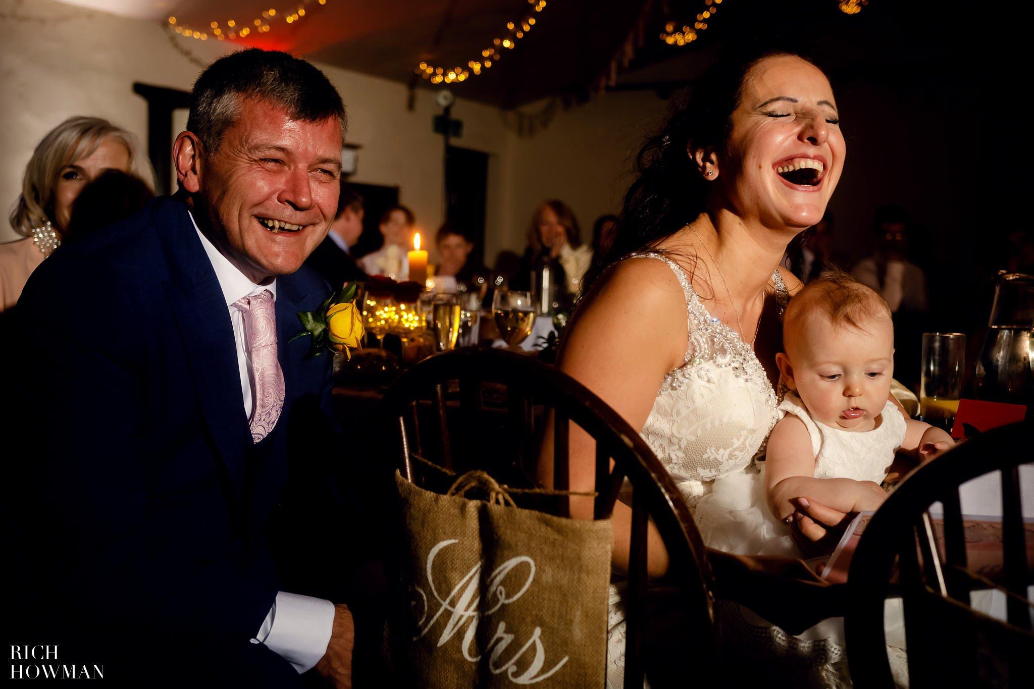 Wedding Photographer Ilminster Somerset 307
