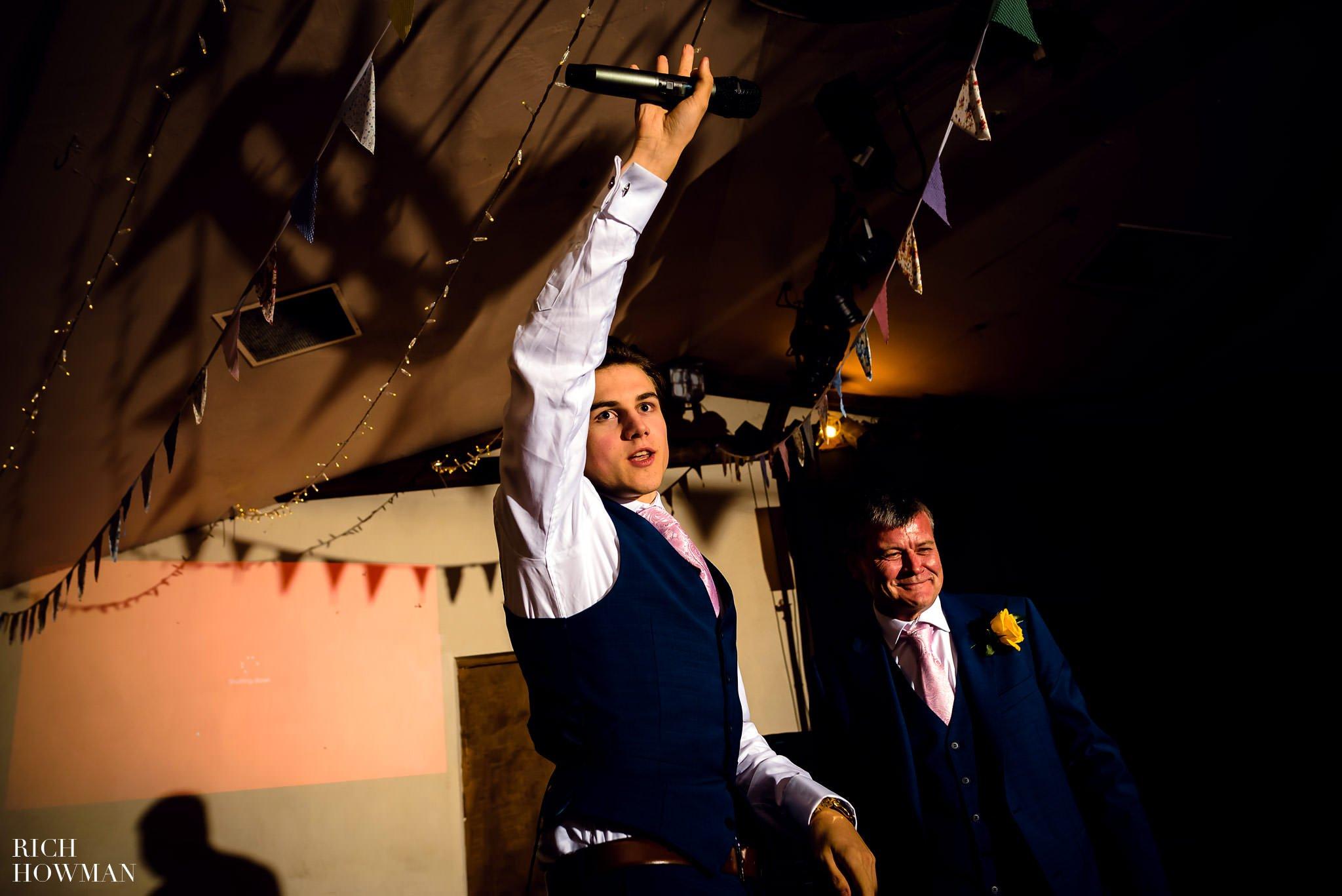 Wedding Photographer Ilminster Somerset 308