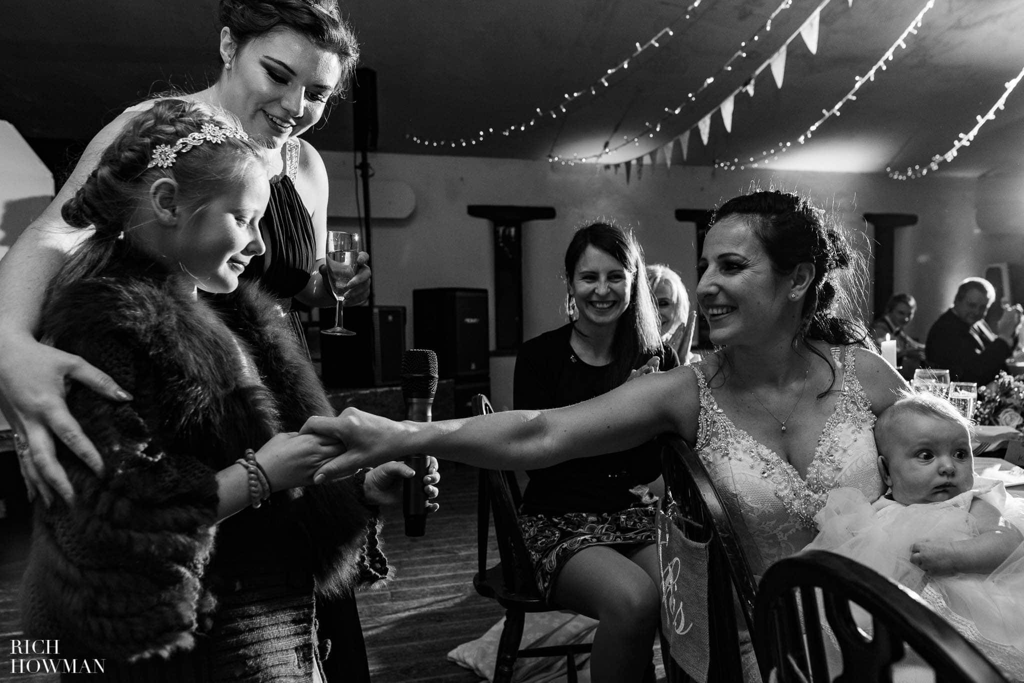 Wedding Photographer Ilminster Somerset 312