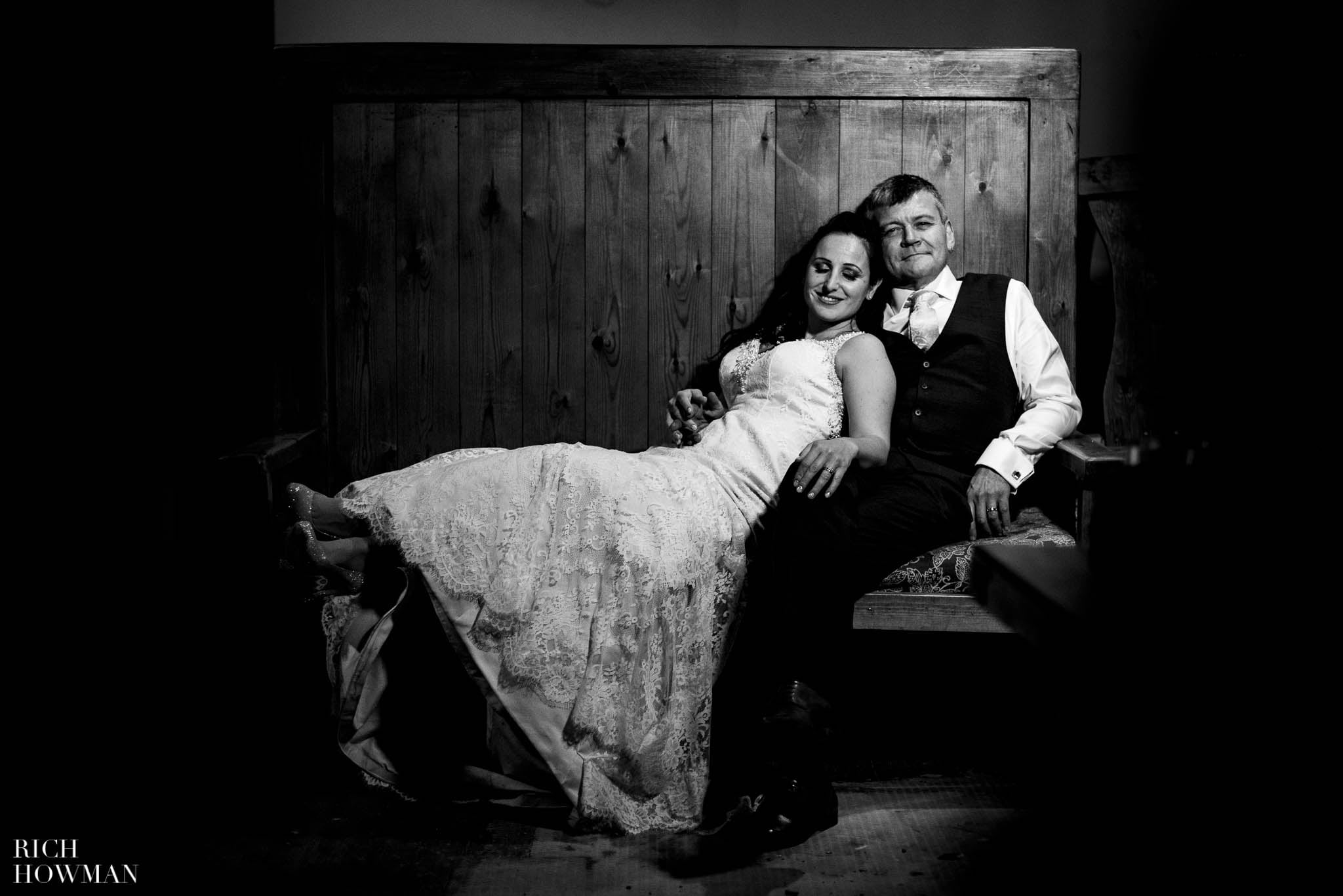 Wedding Photographer Ilminster Somerset 316