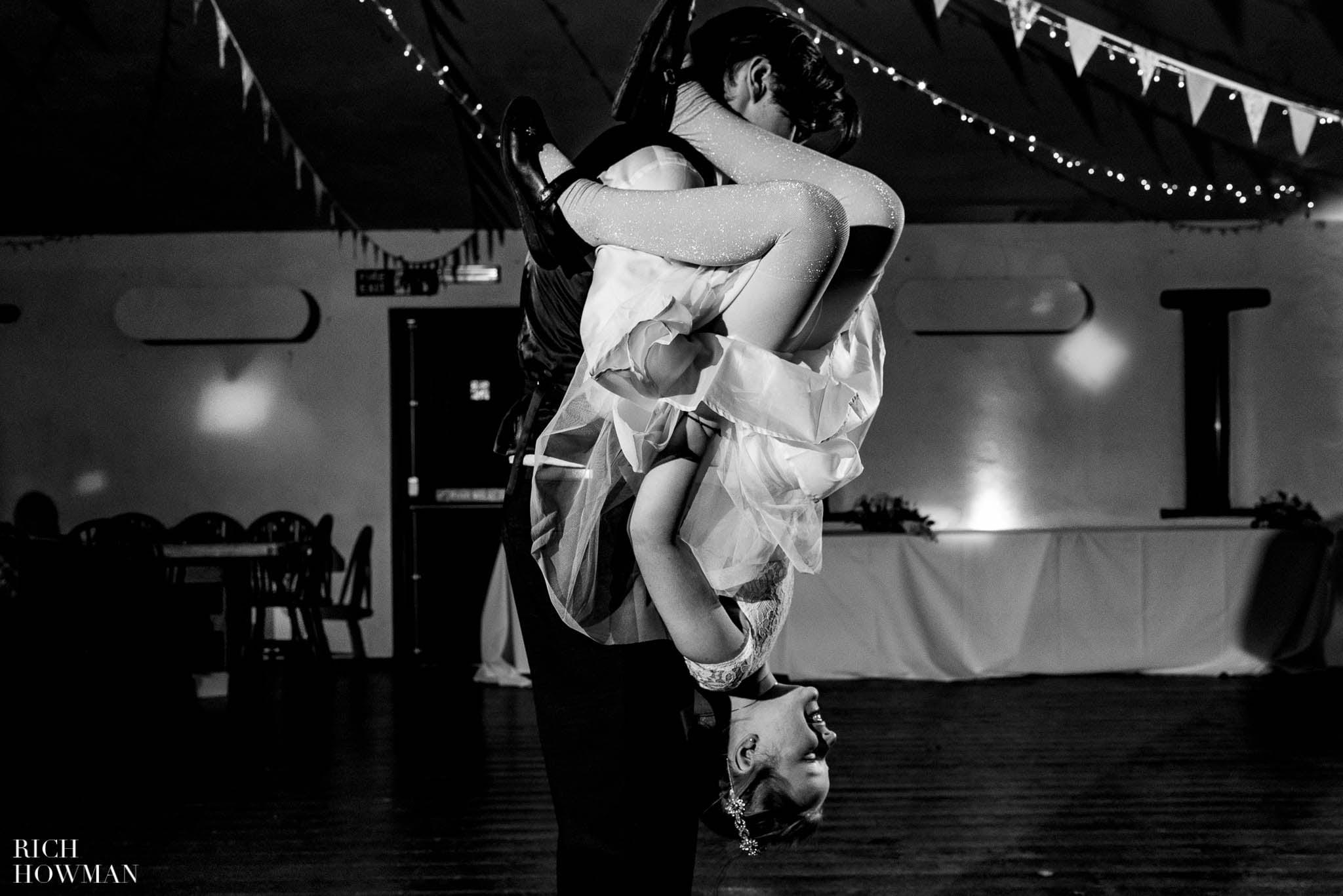 Wedding Photographer Ilminster Somerset 323