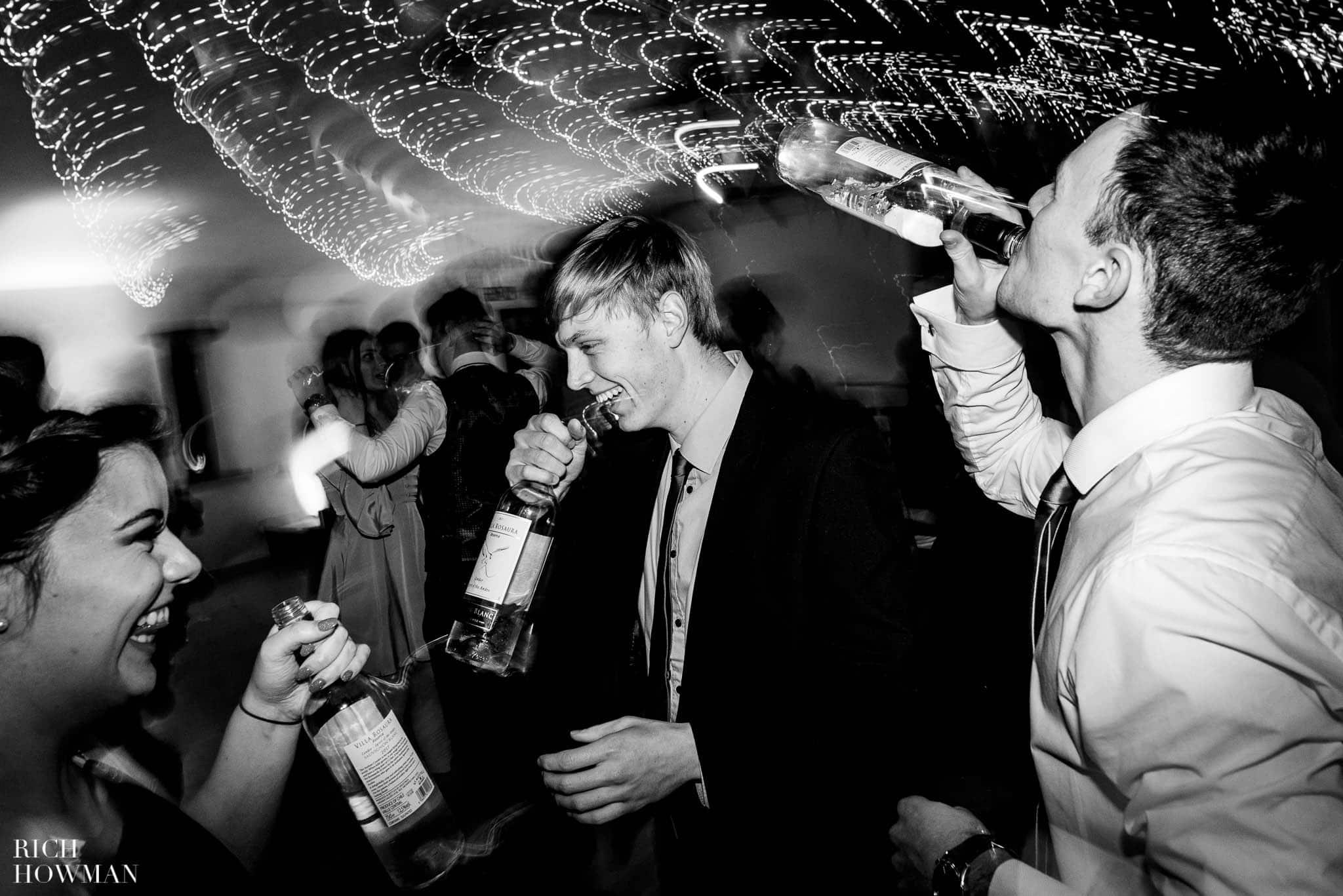 Wedding Photographer Ilminster Somerset 326