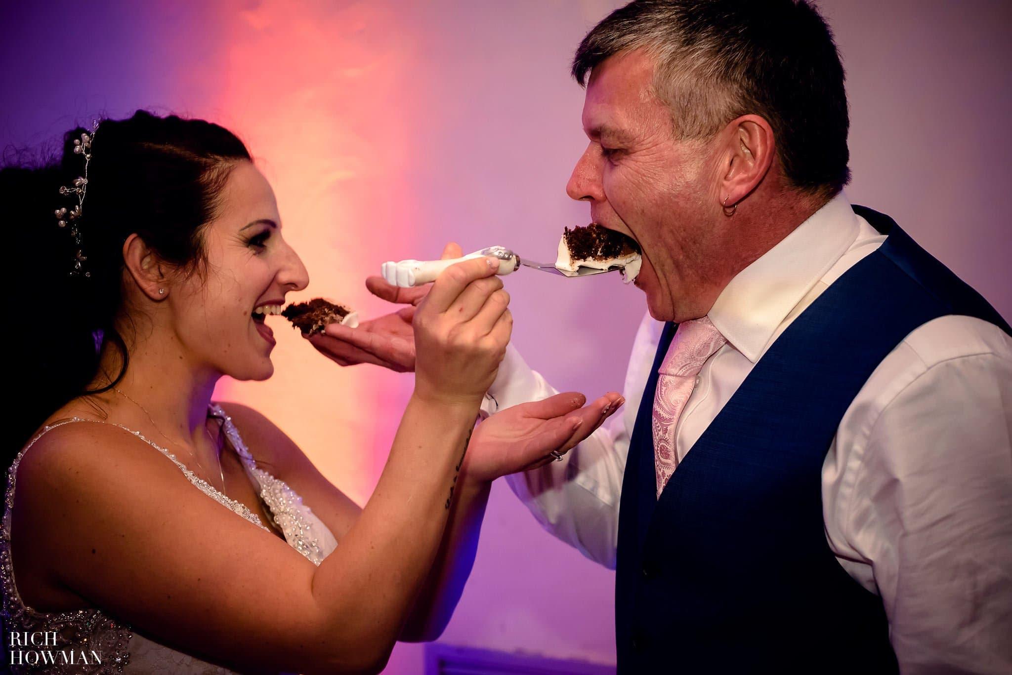 Wedding Photographer Ilminster Somerset 327
