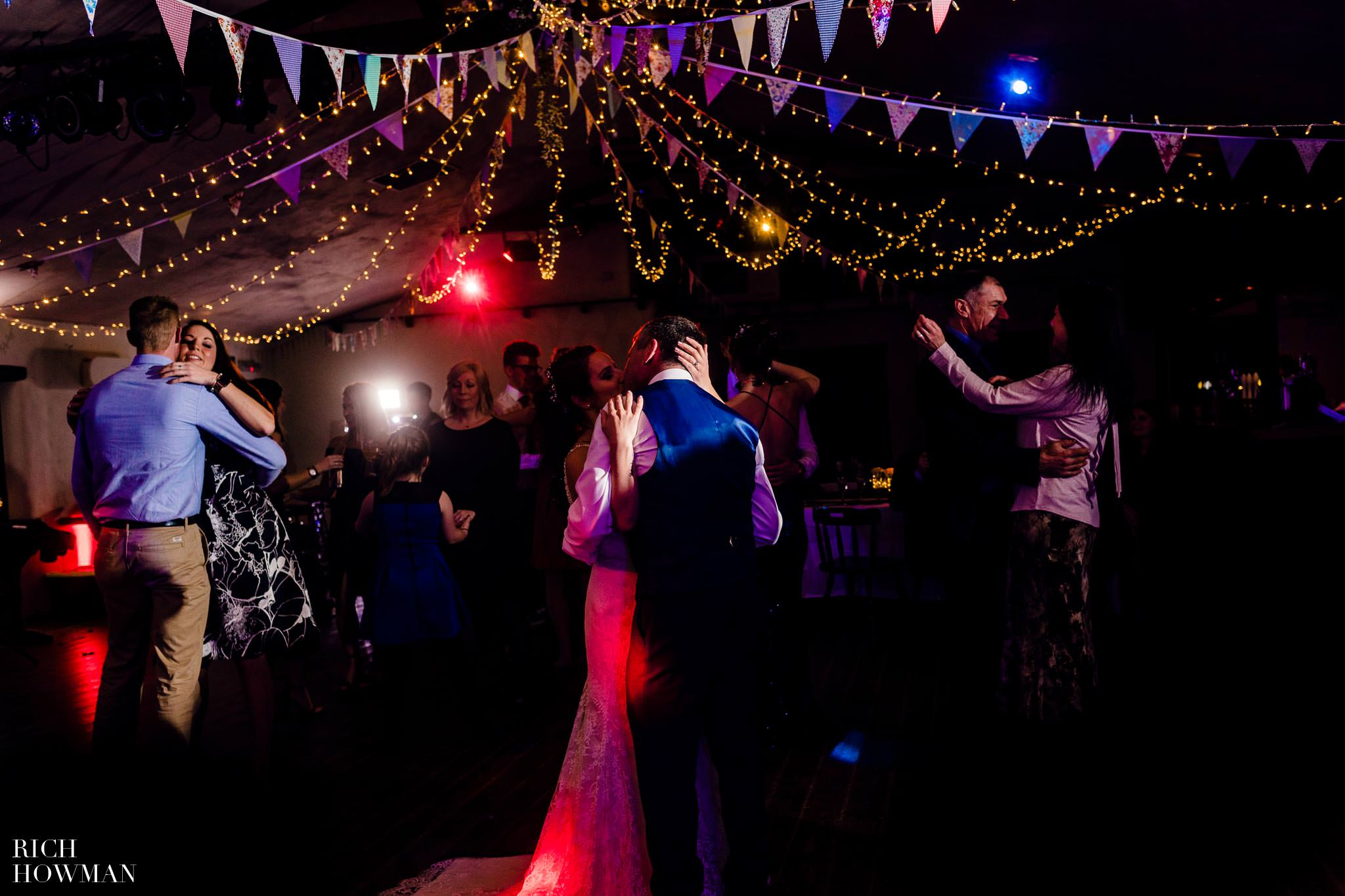 Wedding Photographer Ilminster Somerset 342