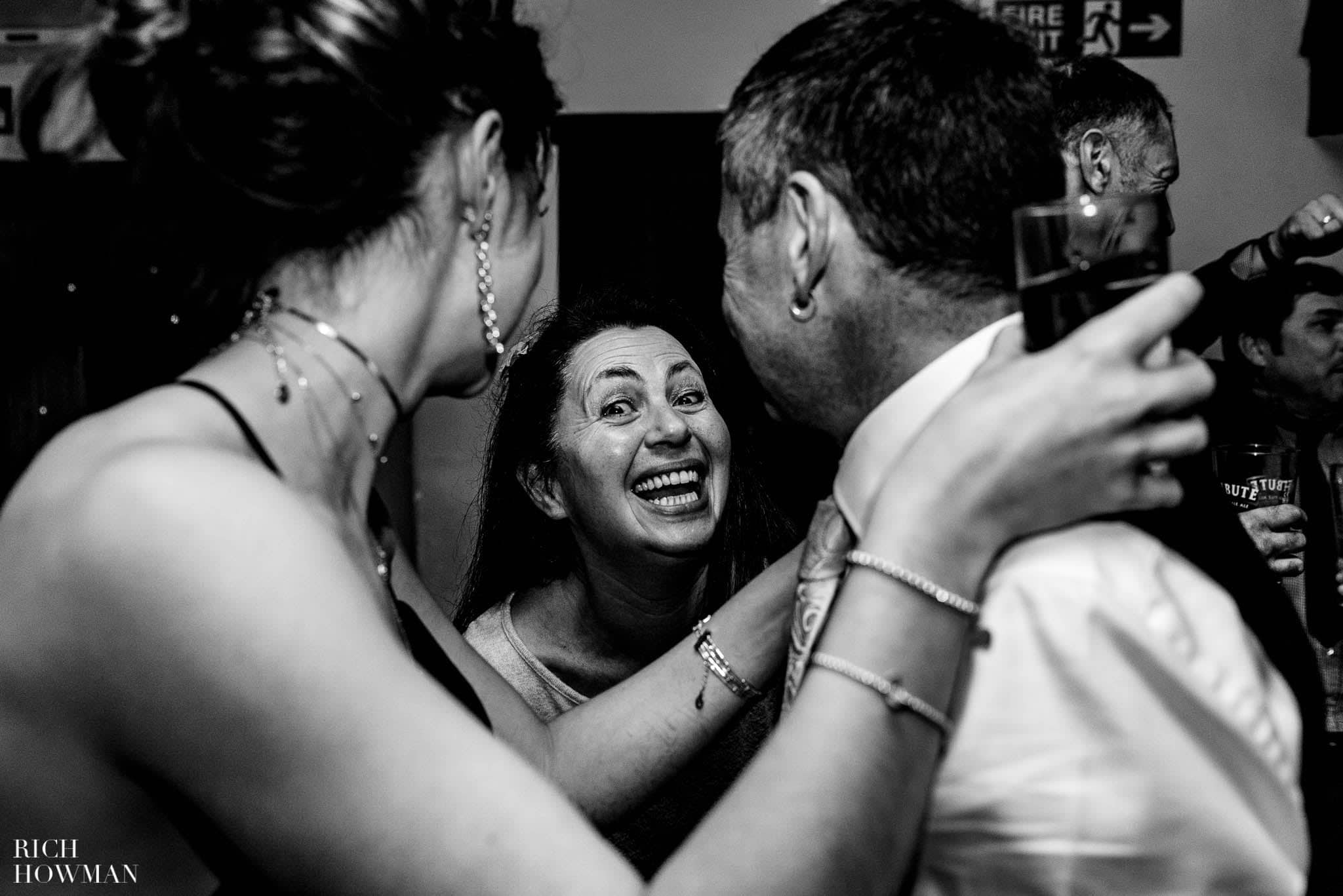 Wedding Photographer Ilminster Somerset 343