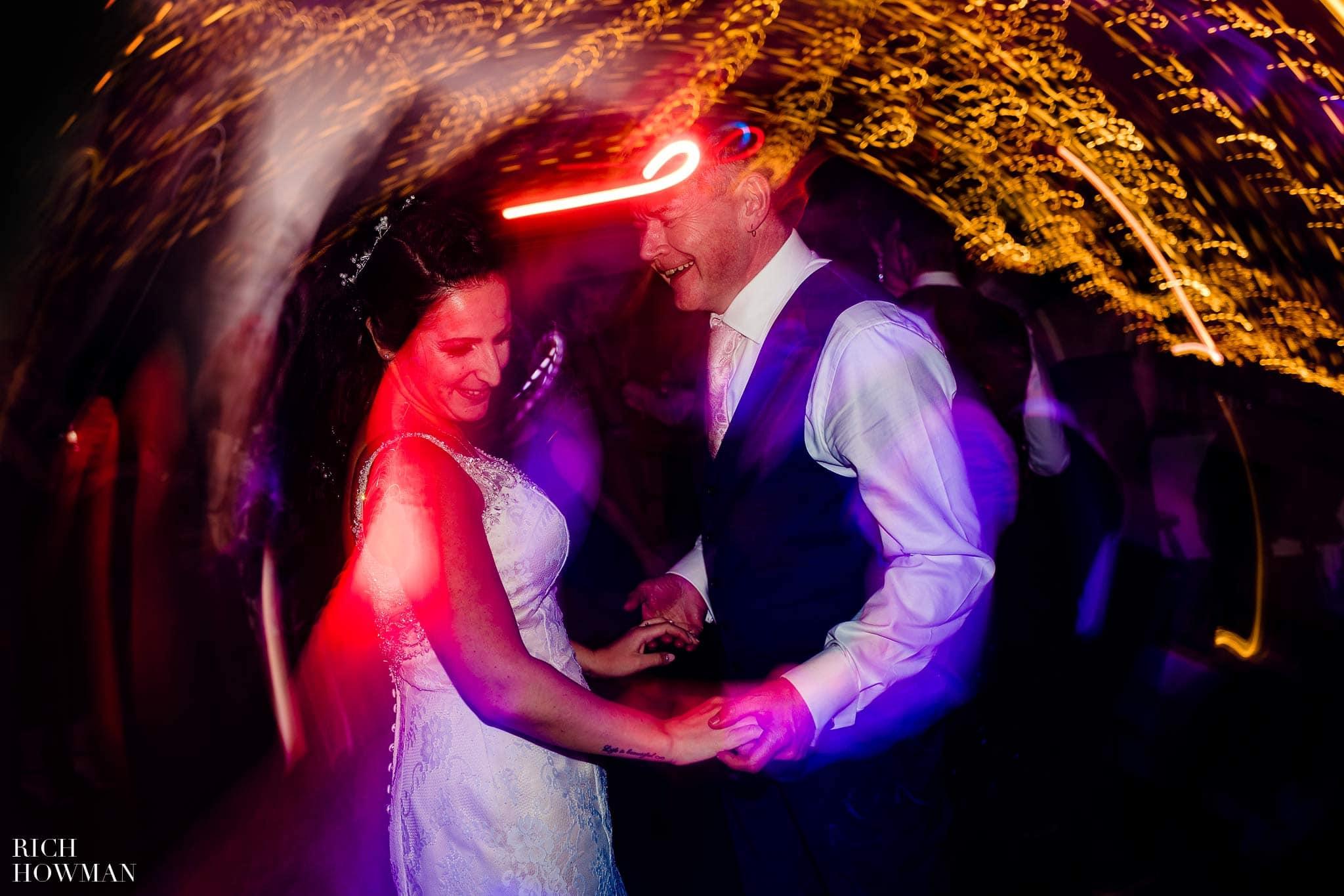 Wedding Photographer Ilminster Somerset 345