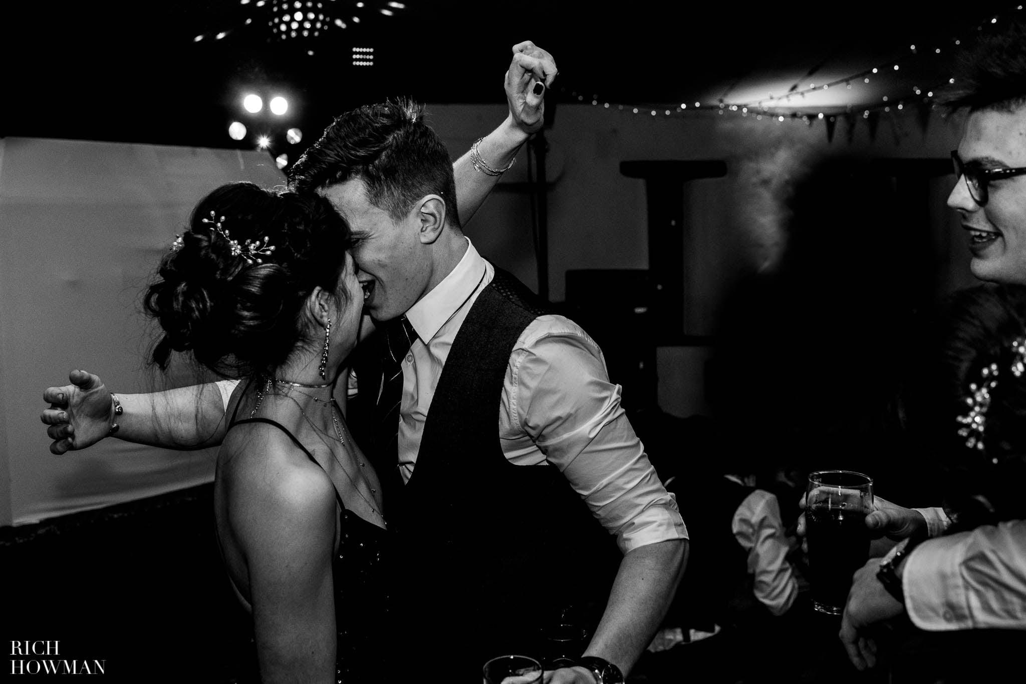 Wedding Photographer Ilminster Somerset 351