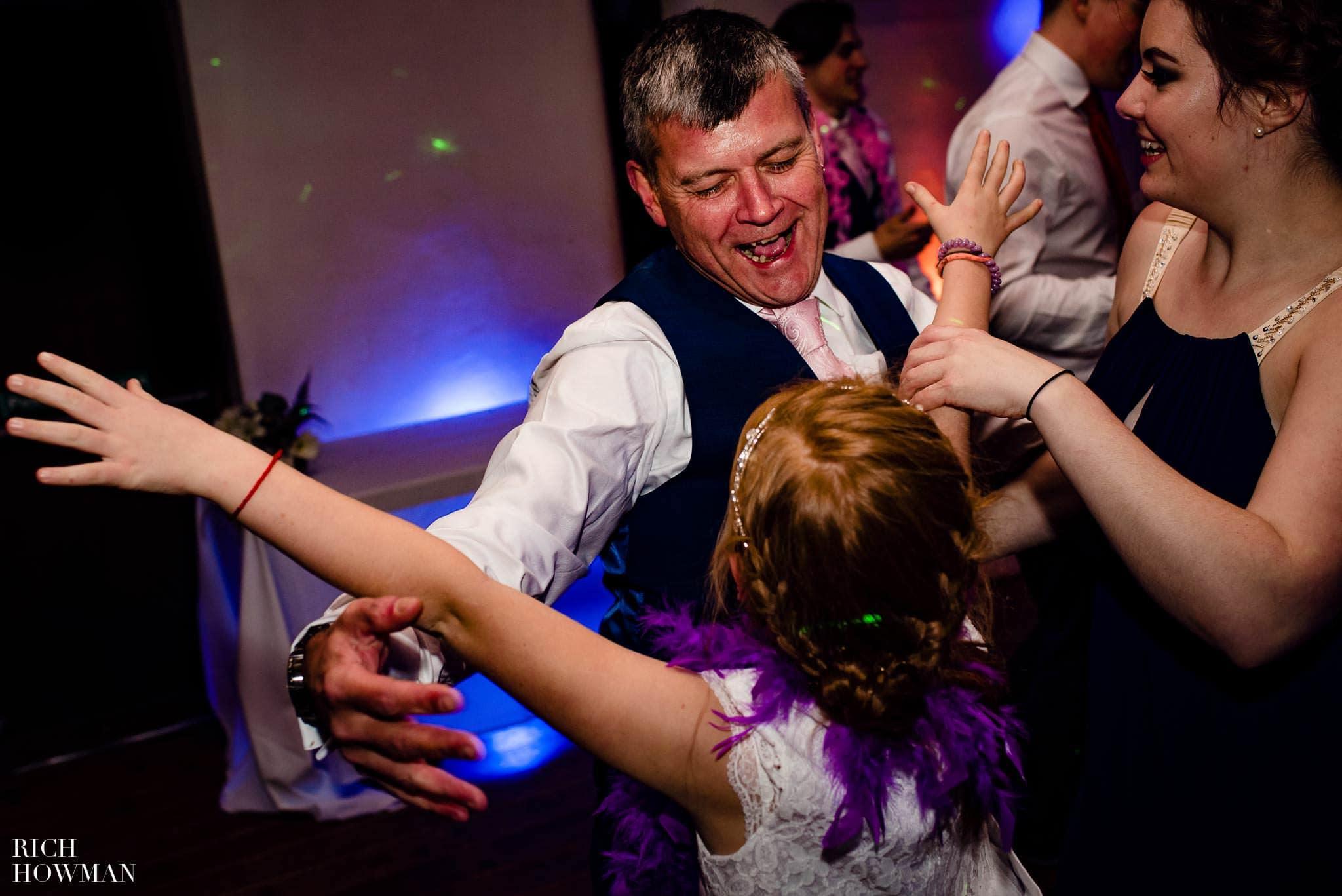 Wedding Photographer Ilminster Somerset 362