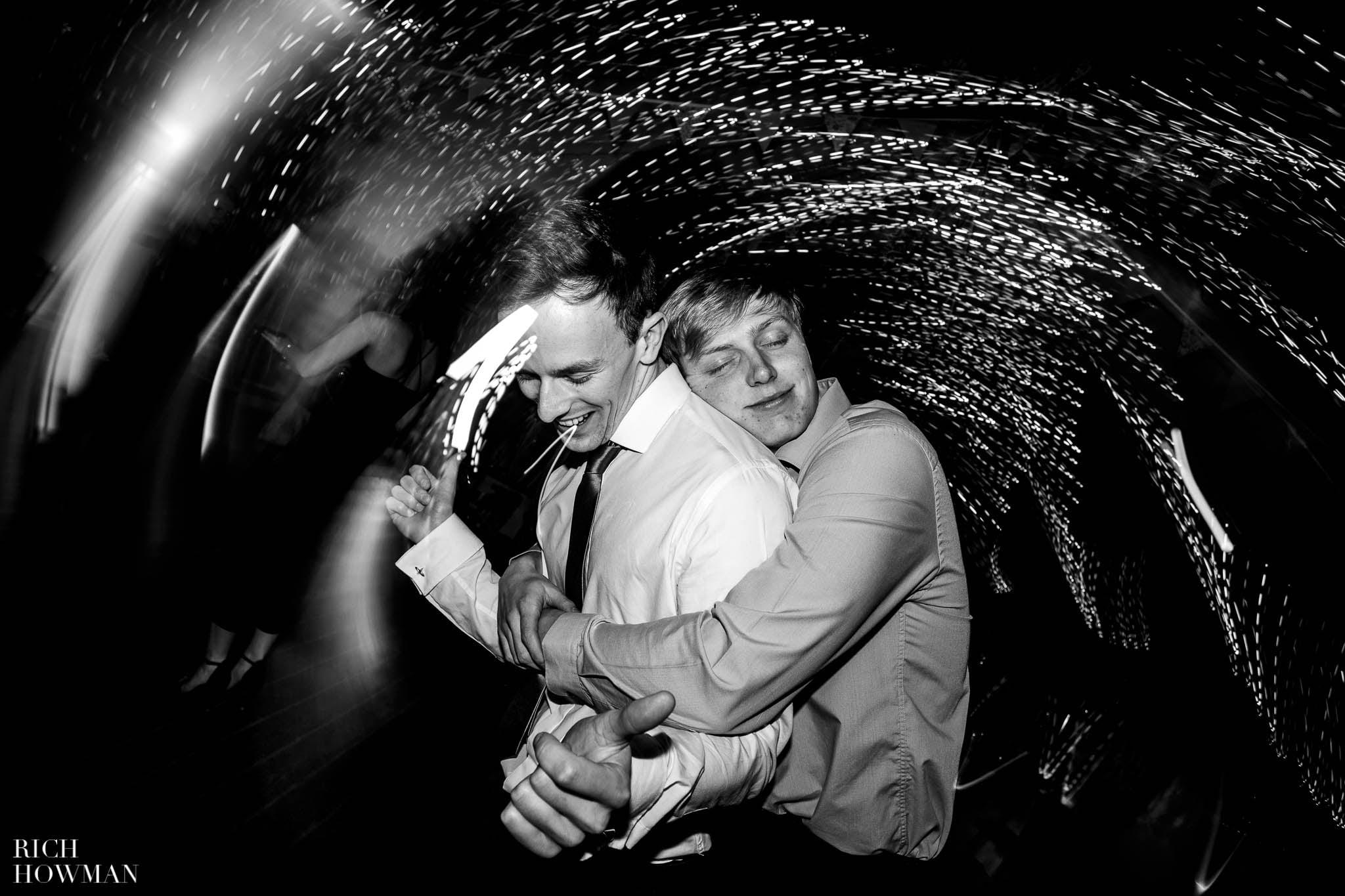 Wedding Photographer Ilminster Somerset 365