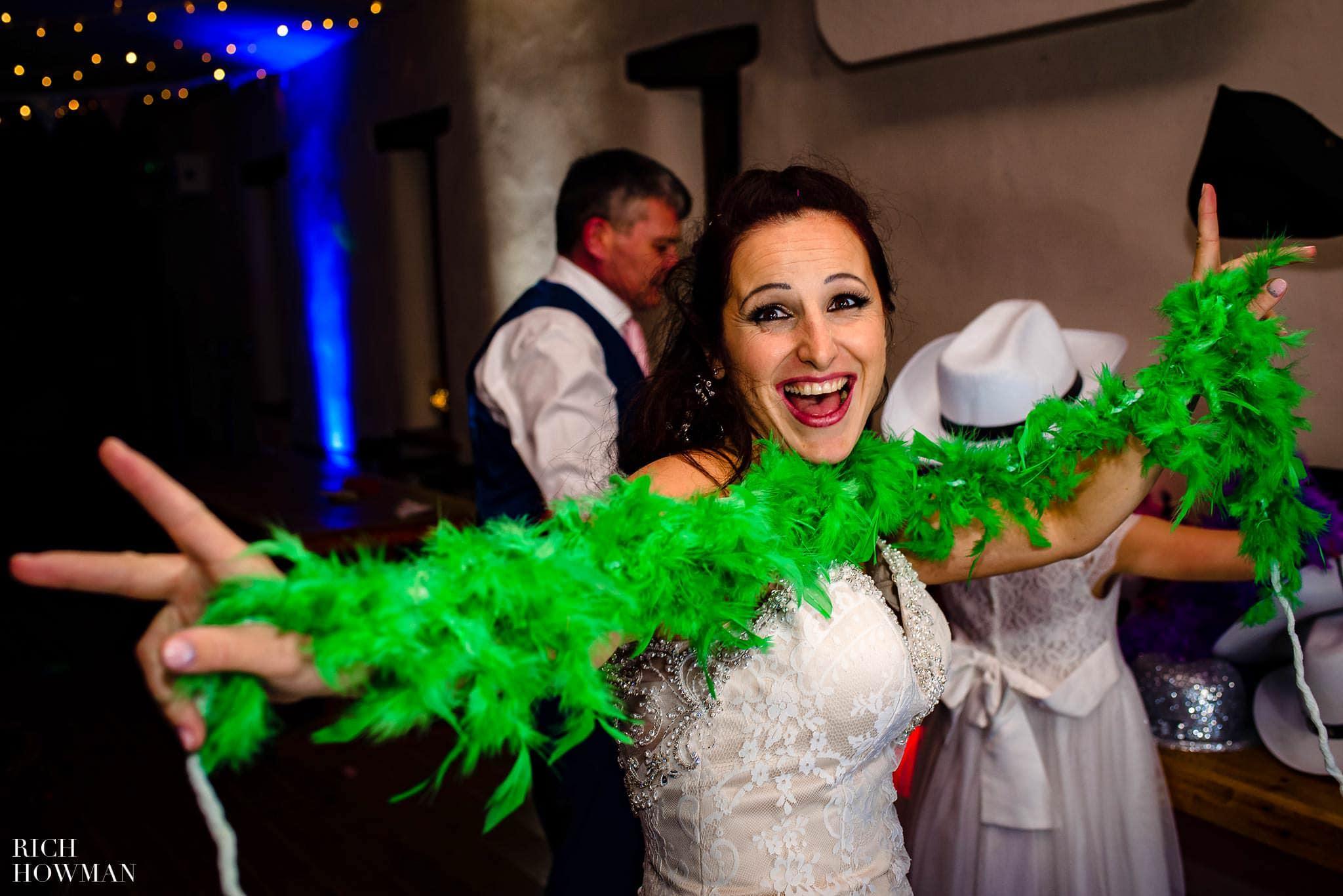 Wedding Photographer Ilminster Somerset 369