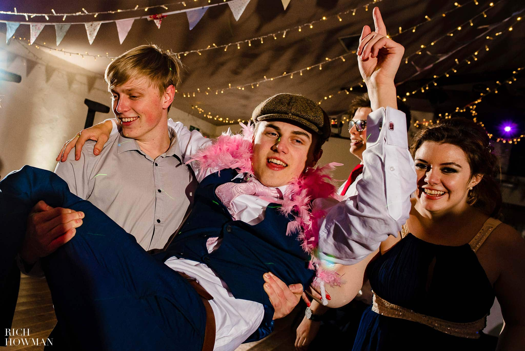 Wedding Photographer Ilminster Somerset 383