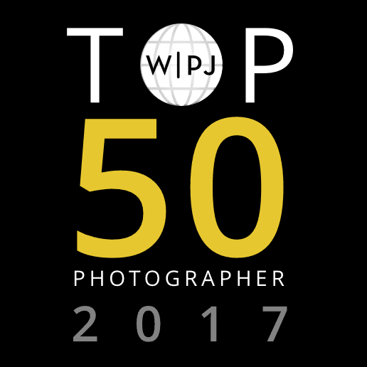 documentary wedding photographer top 50 in the world