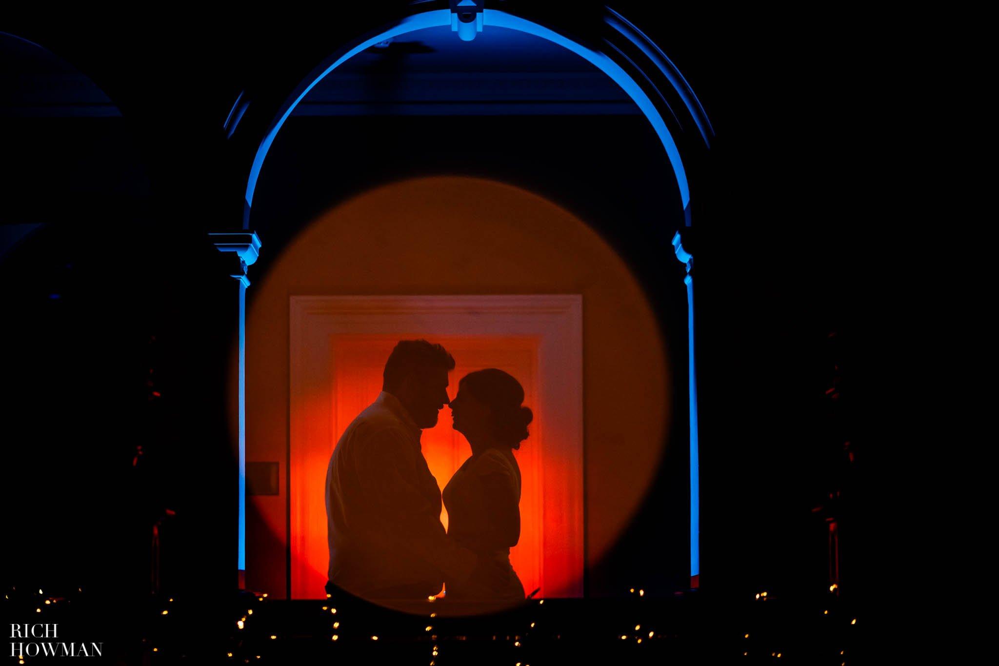 Clevedon Hall Wedding 2