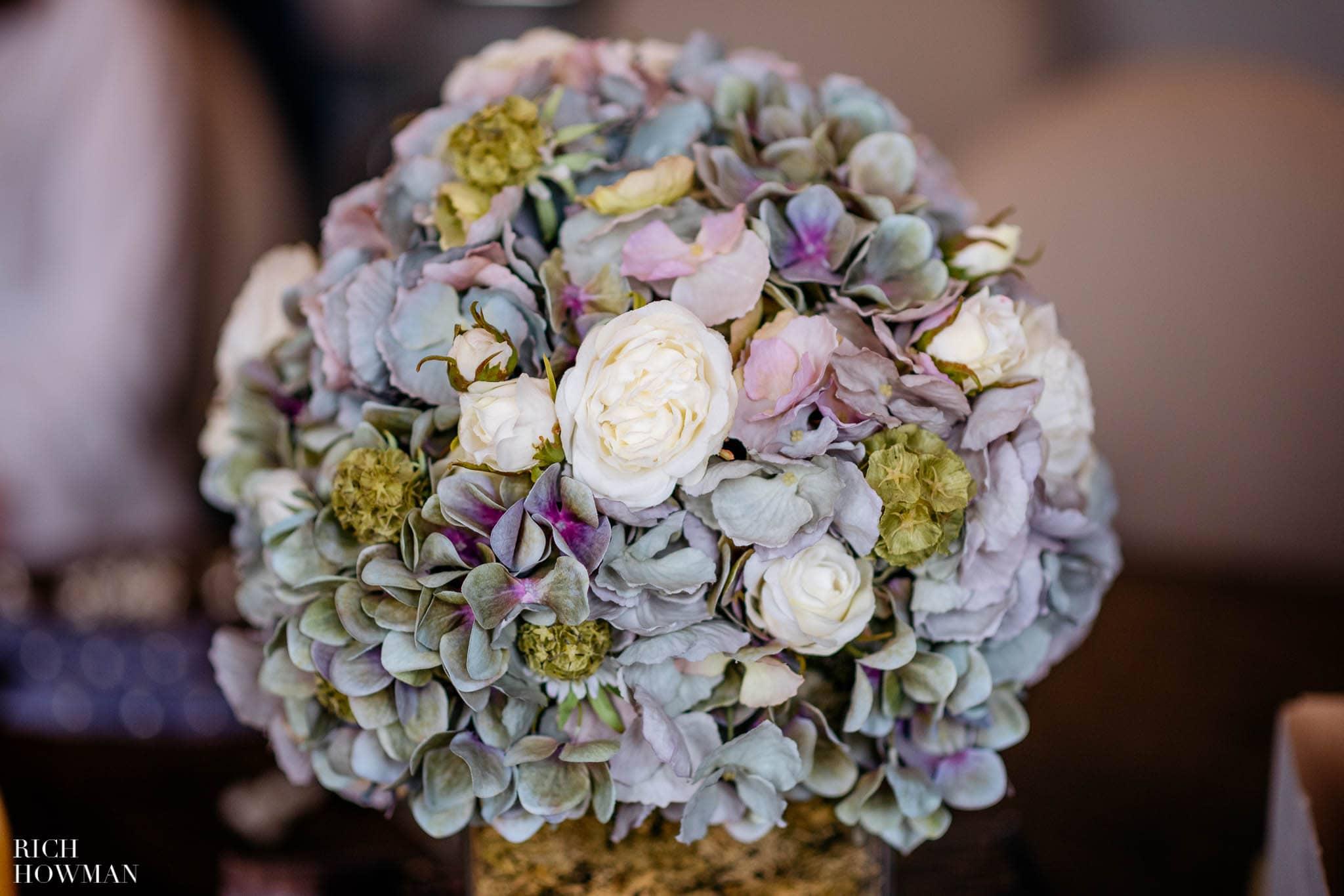 Clevedon Hall Wedding 10