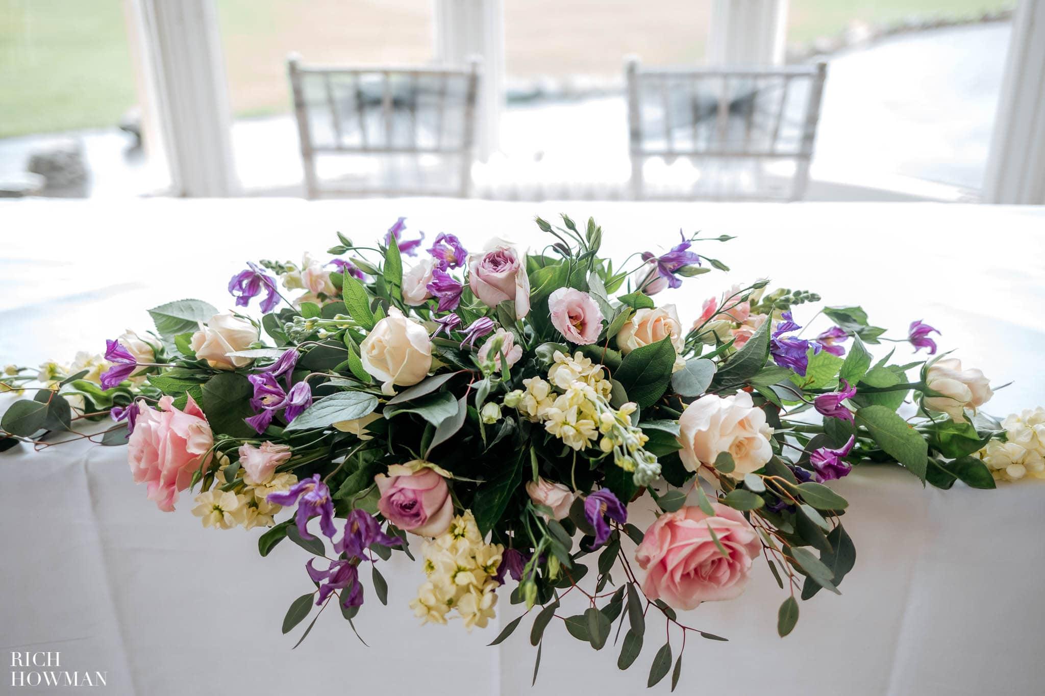 Clevedon Hall Wedding 25