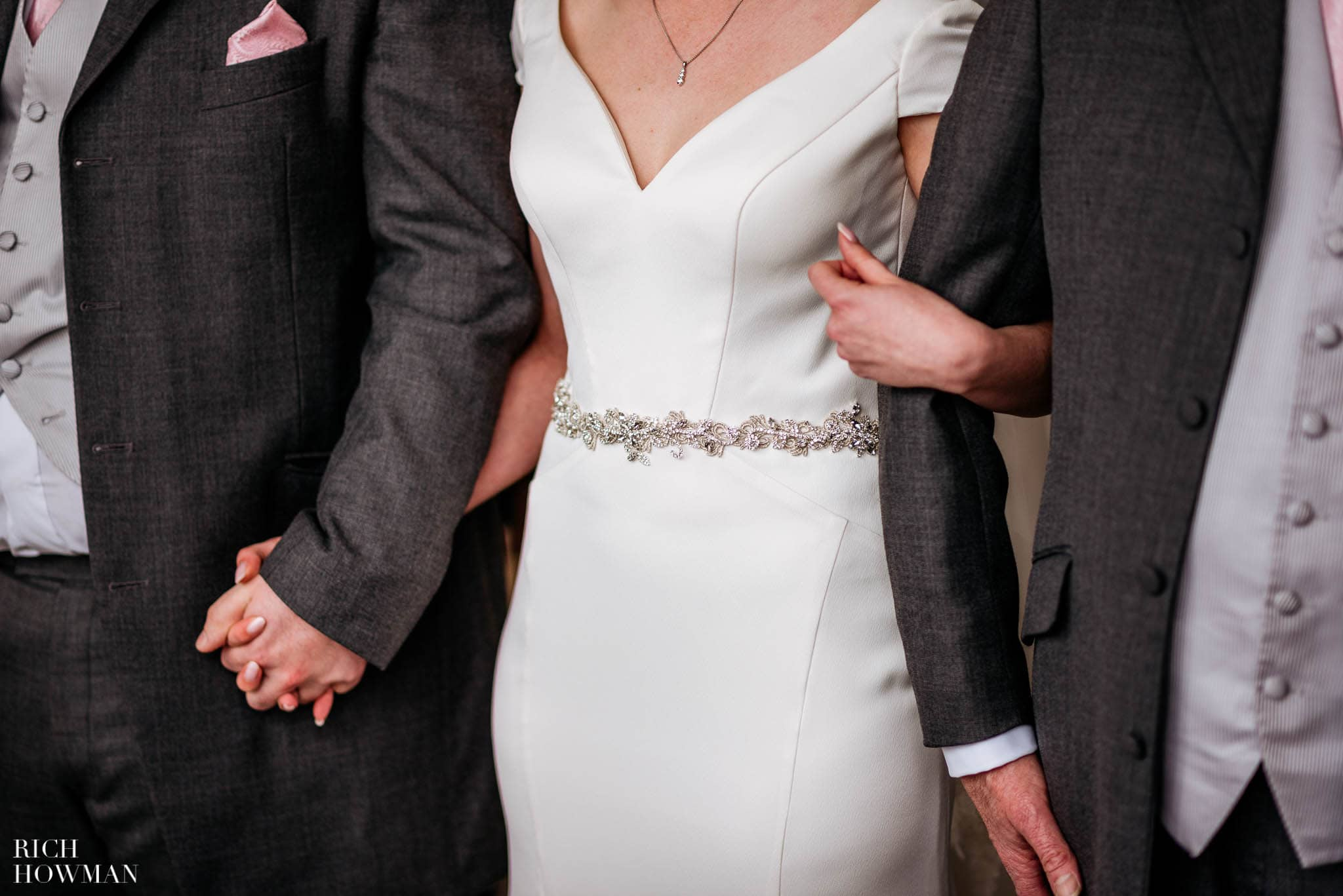 Clevedon Hall Wedding 43