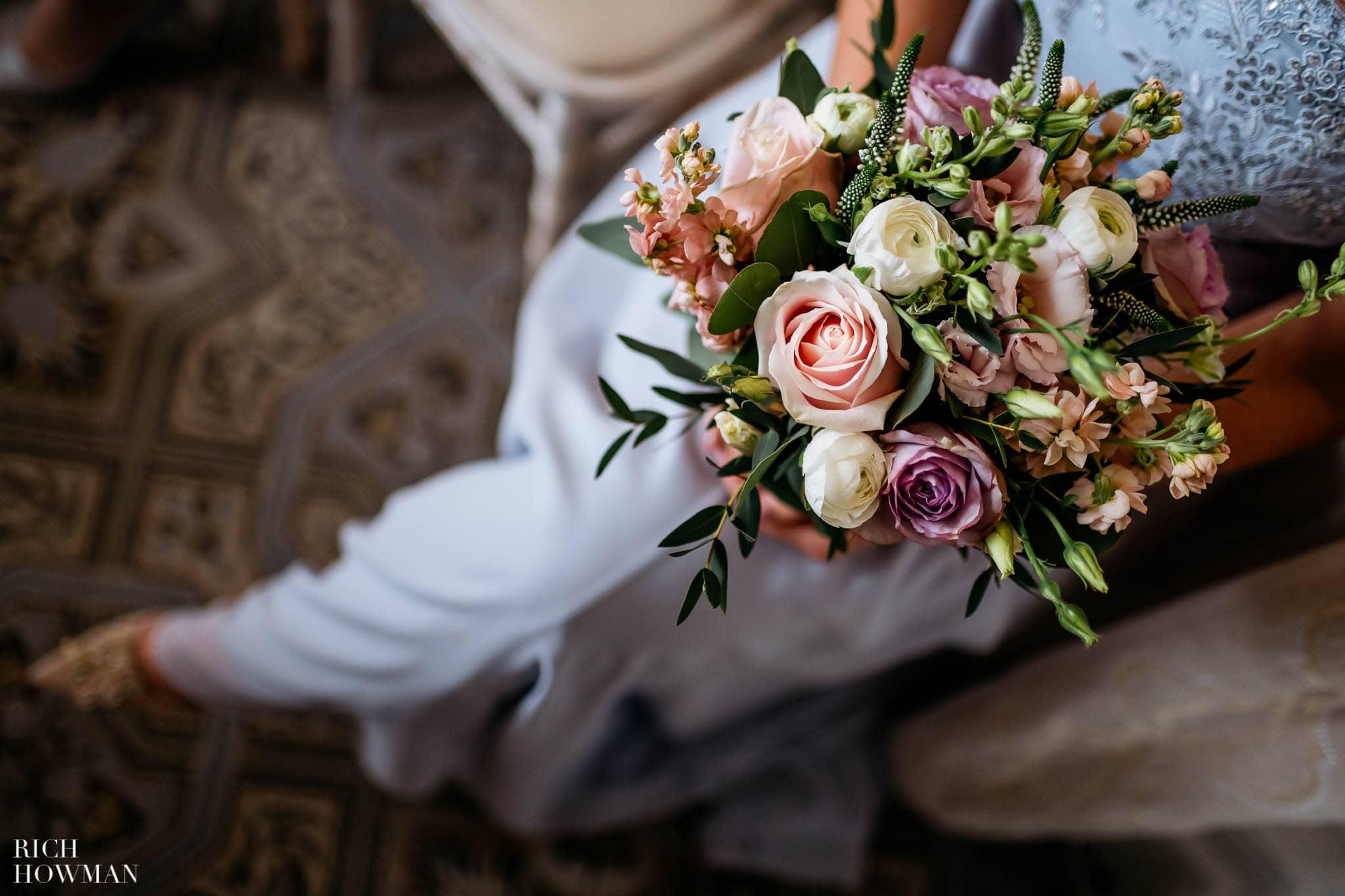 Clevedon Hall Wedding 53