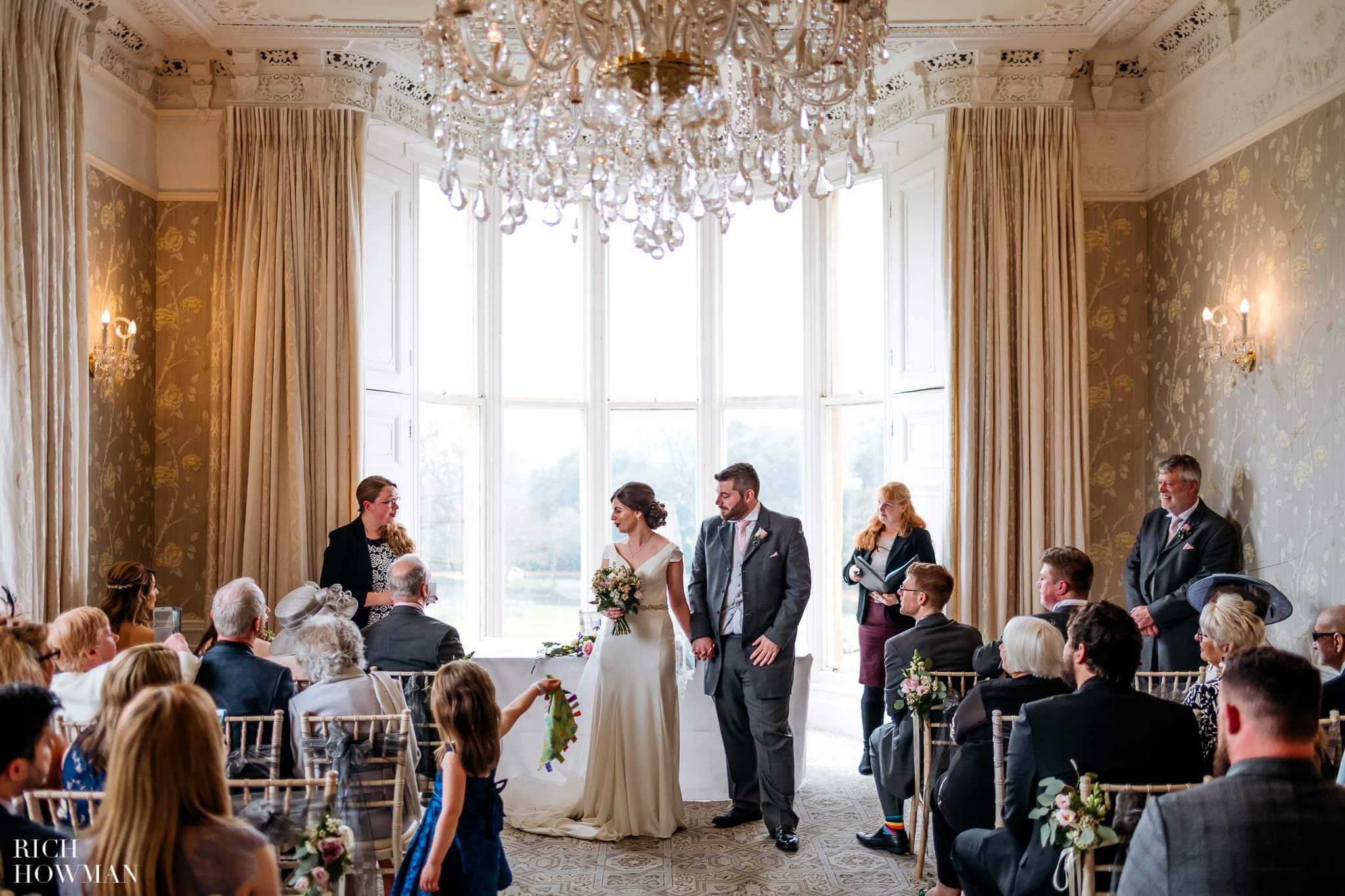 Clevedon Hall Wedding 55