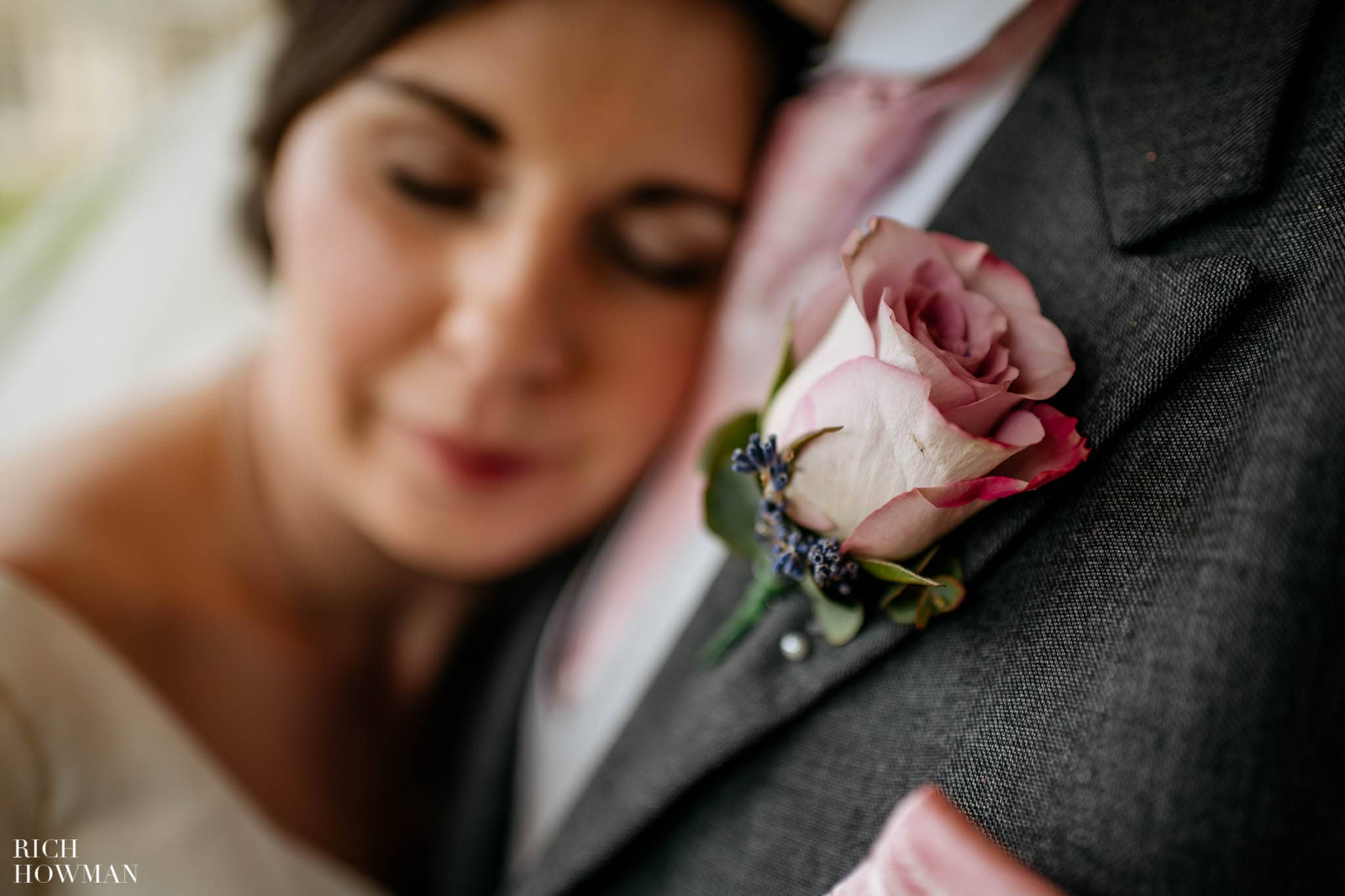 Clevedon Hall Wedding 59