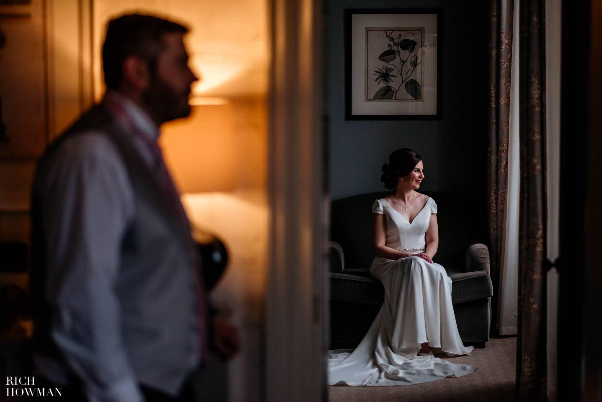 Clevedon Hall Wedding 62