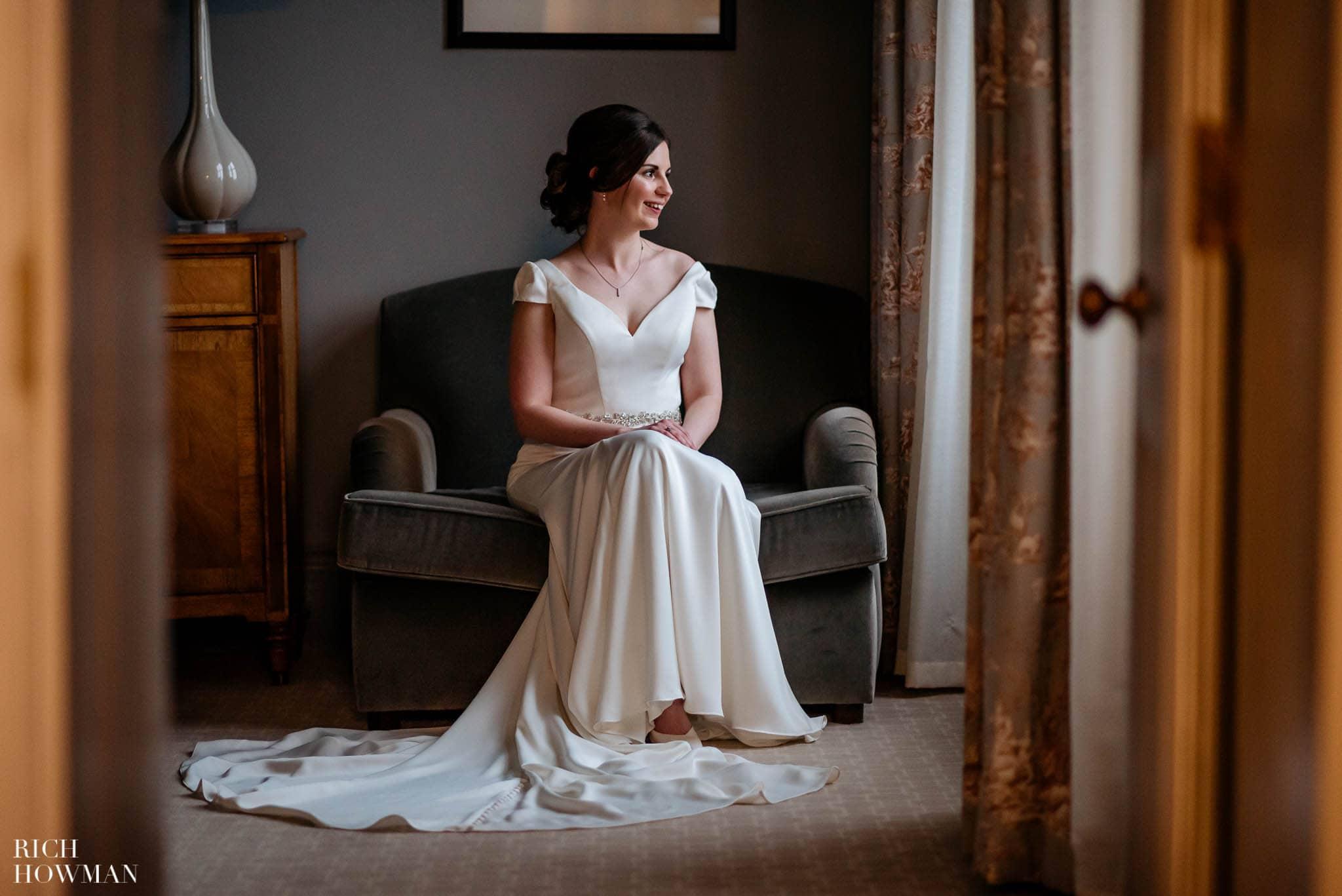 Clevedon Hall Wedding 63