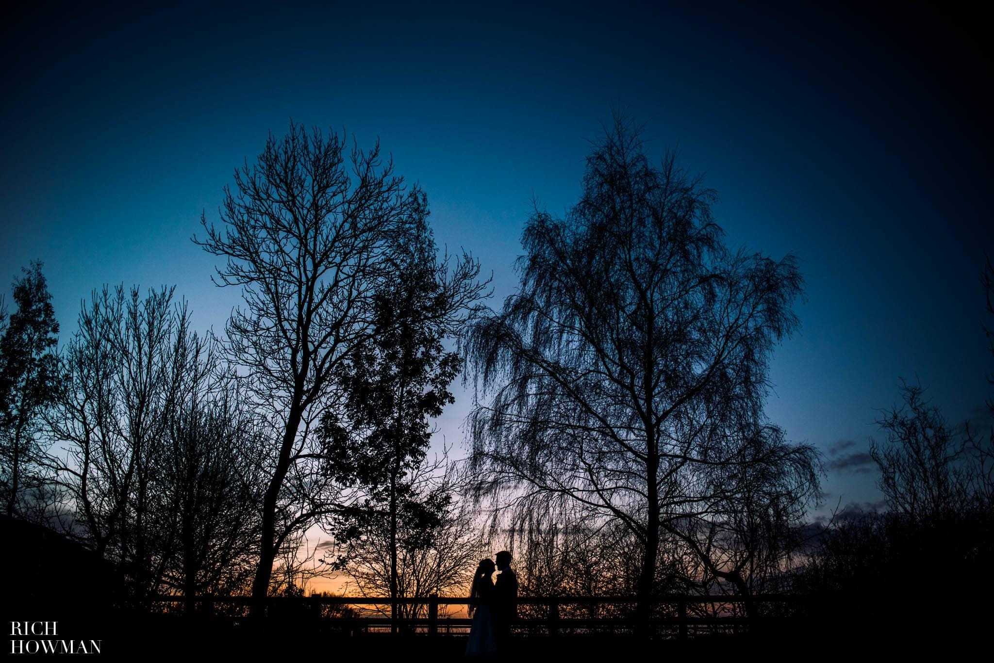 Mythe Barn Wedding Photographer Leicestershire 1