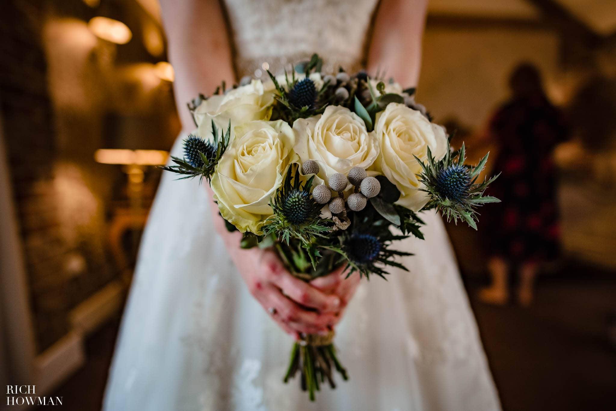 Mythe Barn Wedding Photographer Leicestershire 36