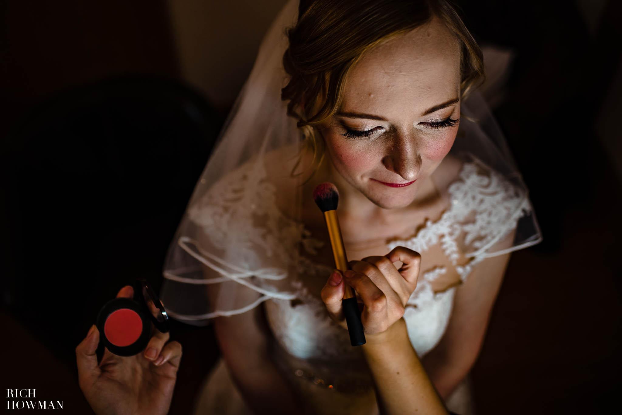 Mythe Barn Wedding Photographer Leicestershire 48
