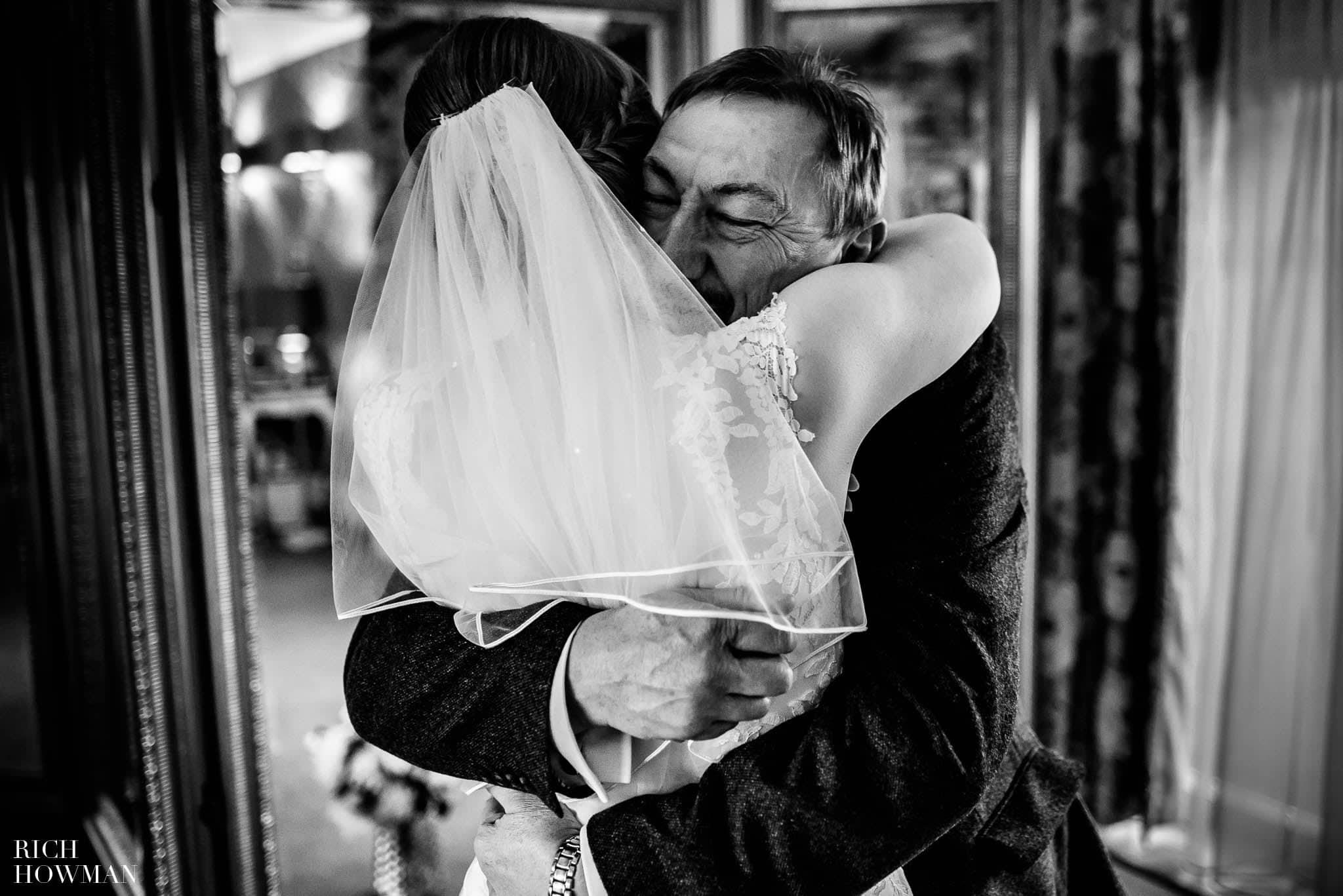 Mythe Barn Wedding Photographer Leicestershire 52