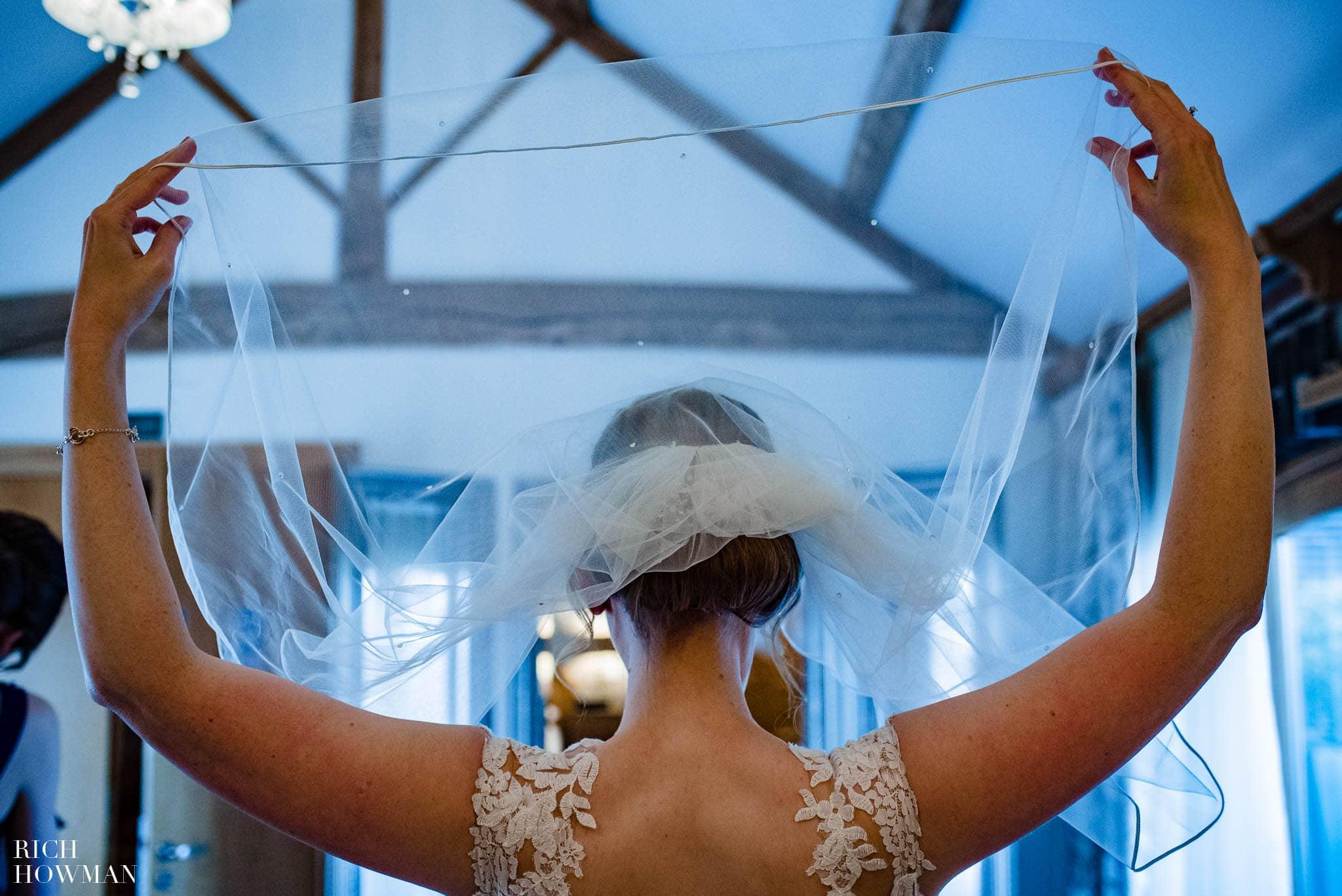 Mythe Barn Wedding Photographer Leicestershire 54
