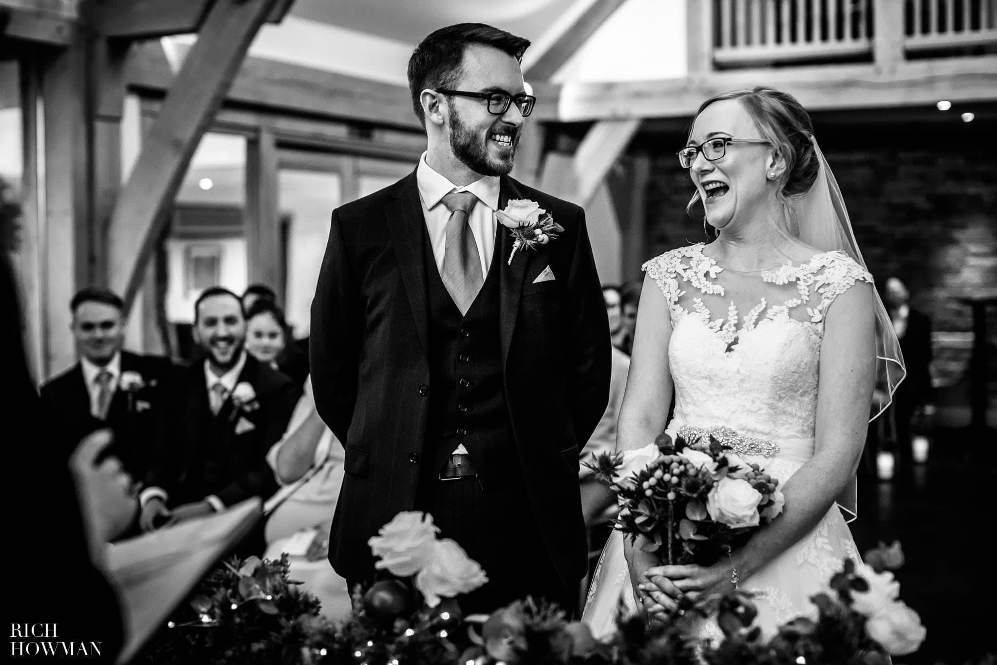 Mythe Barn Wedding Photographer Leicestershire 58