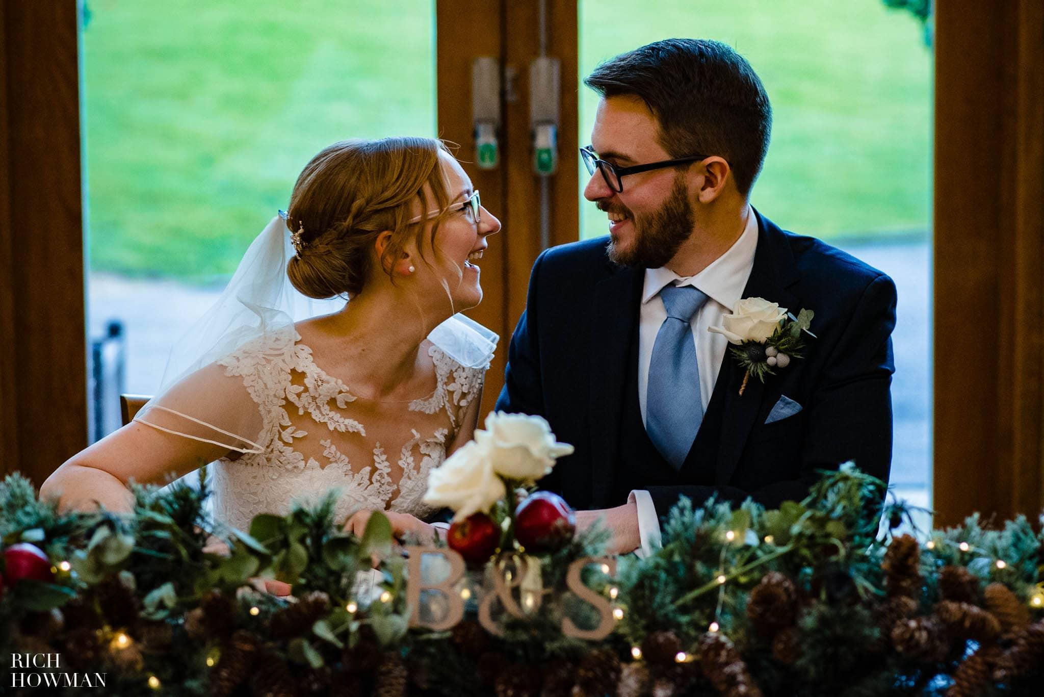 Mythe Barn Wedding Photographer Leicestershire 60