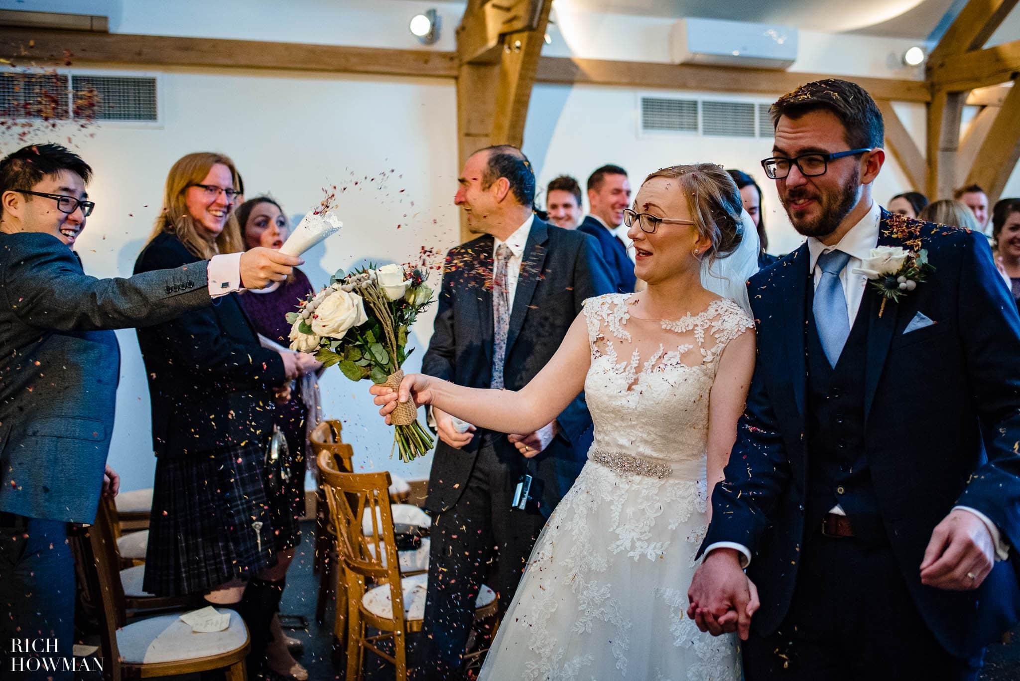 Mythe Barn Wedding Photographer Leicestershire 63