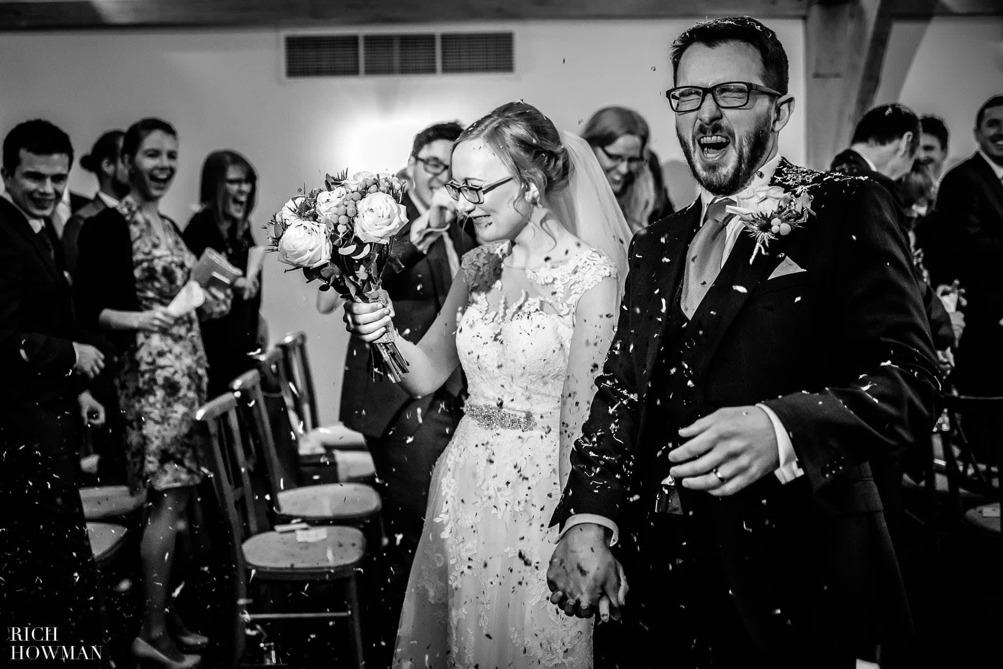 Mythe Barn Wedding Photographer Leicestershire 64