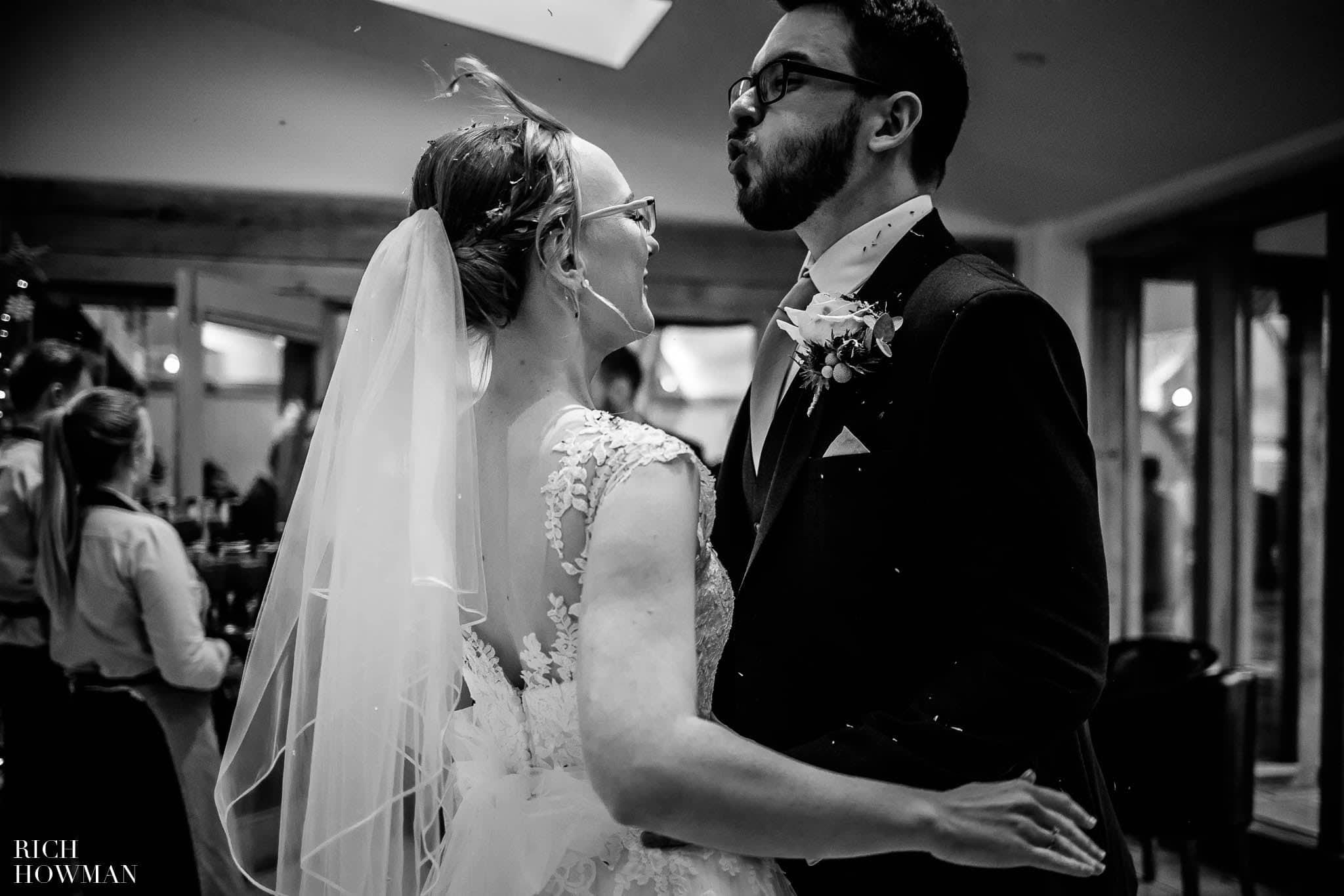 Mythe Barn Wedding Photographer Leicestershire 66